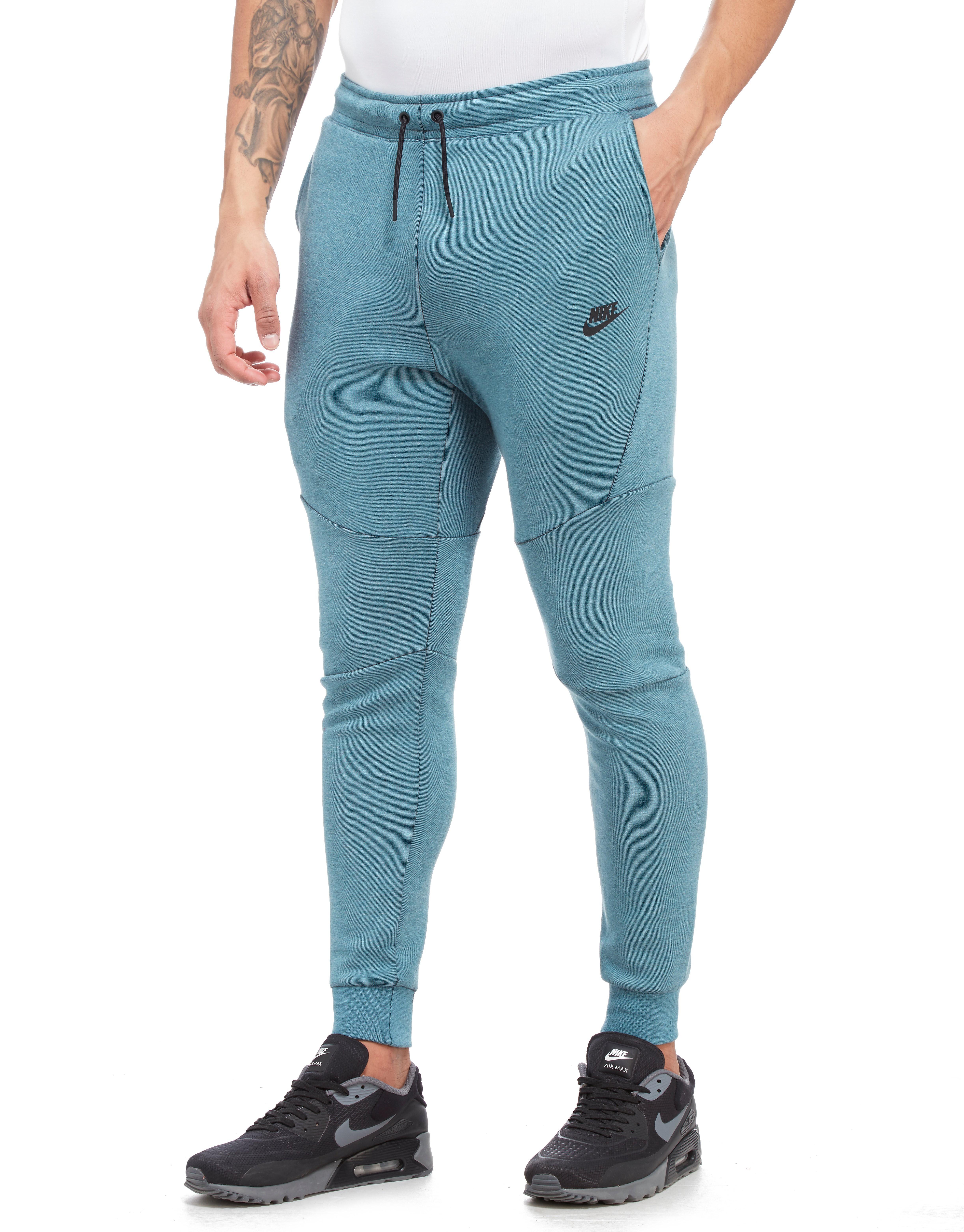 Nike Tech Fleece Pants