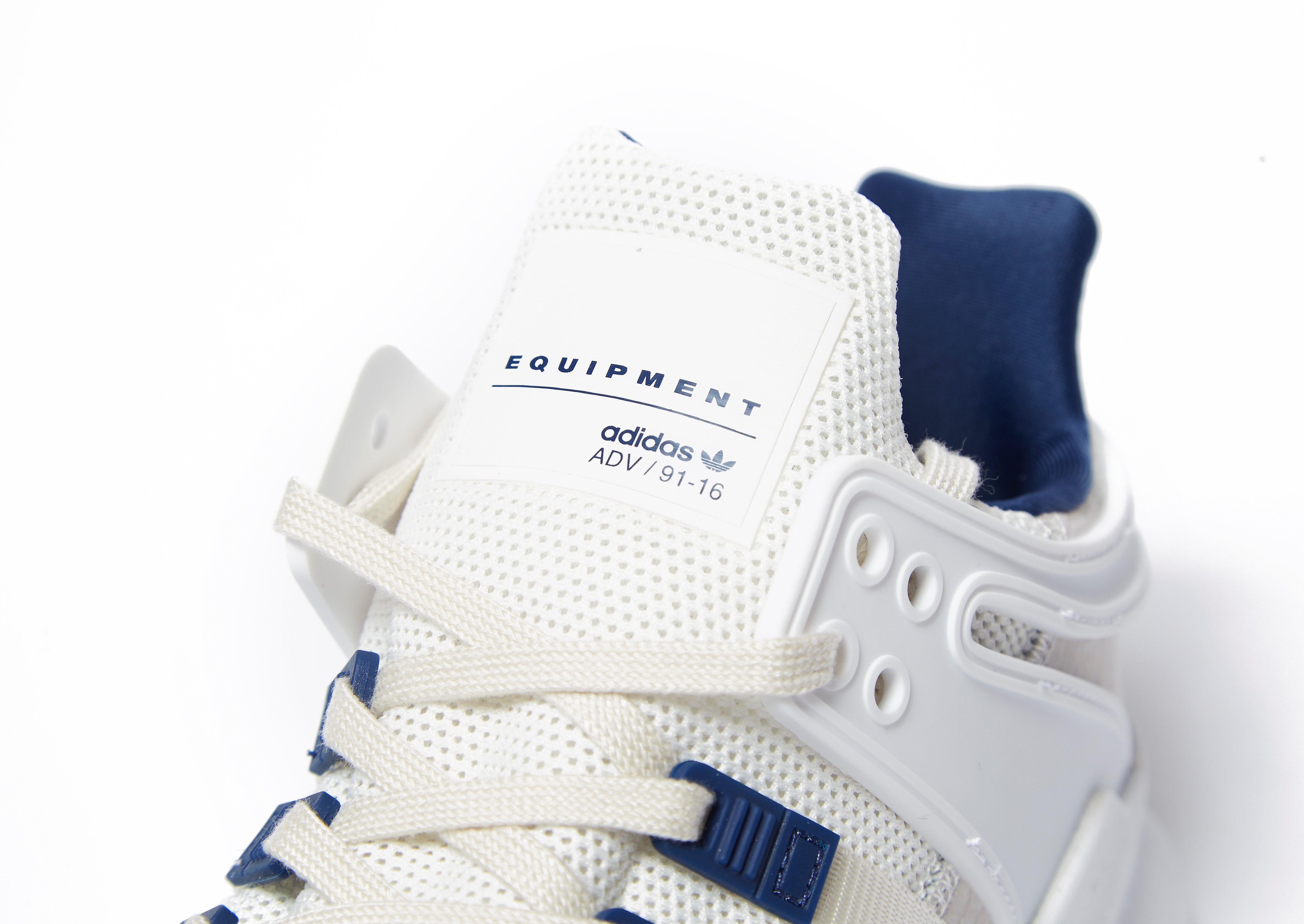 adidas Originals EQT Support ADV Snake Junior