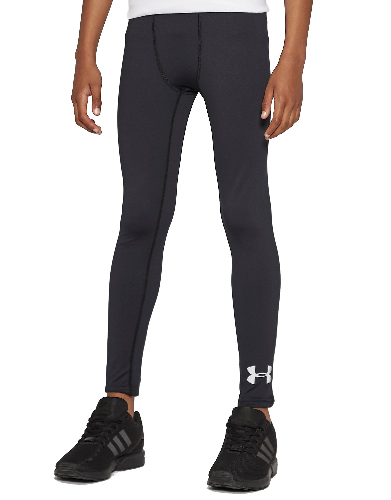 Under Armour CG Armour Leggings Junior