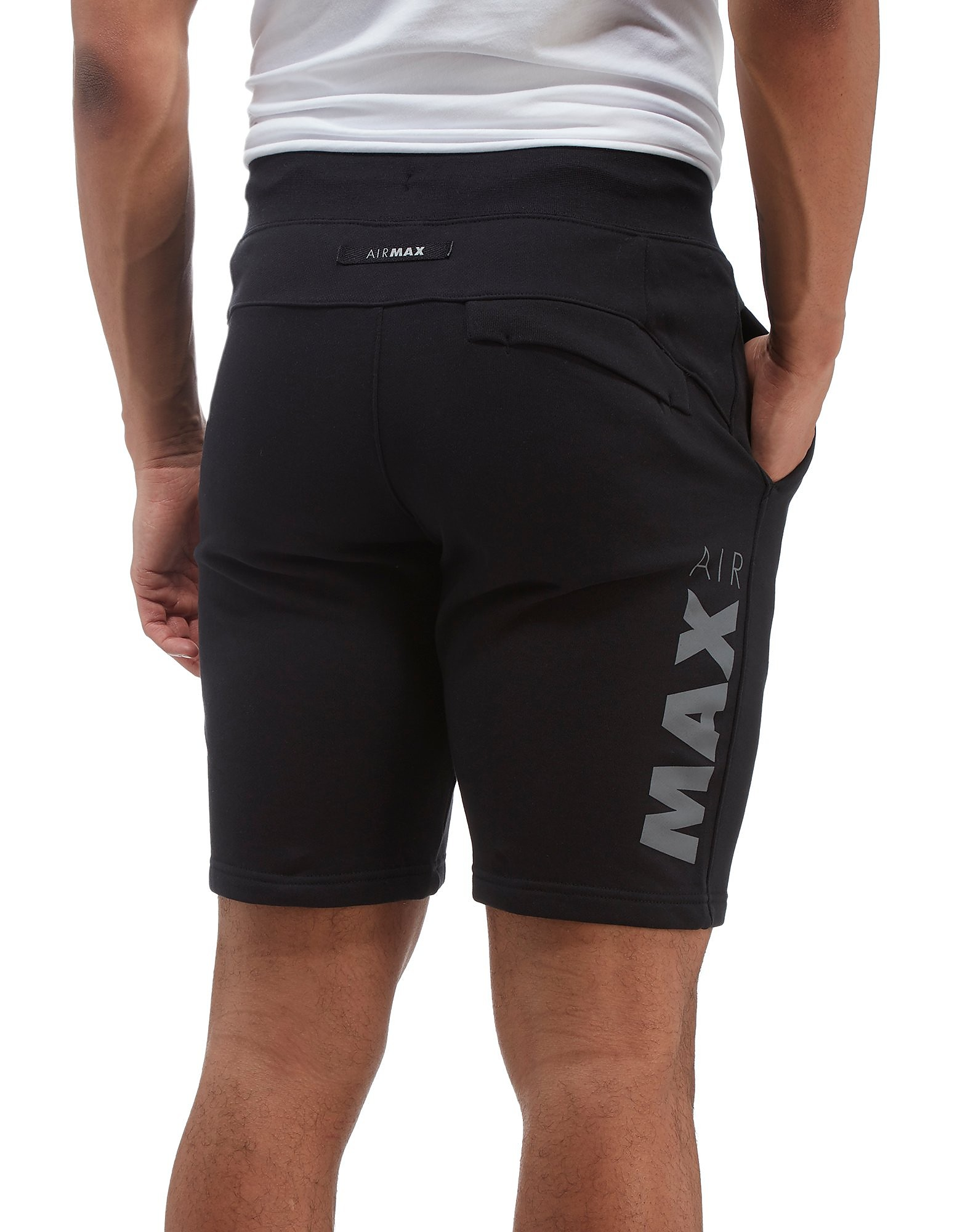 Nike Air Max FT Shorts