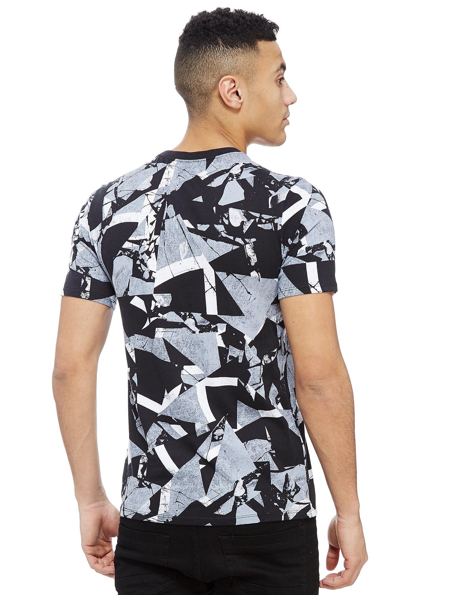 Nike Air All-Over Print T-Shirt