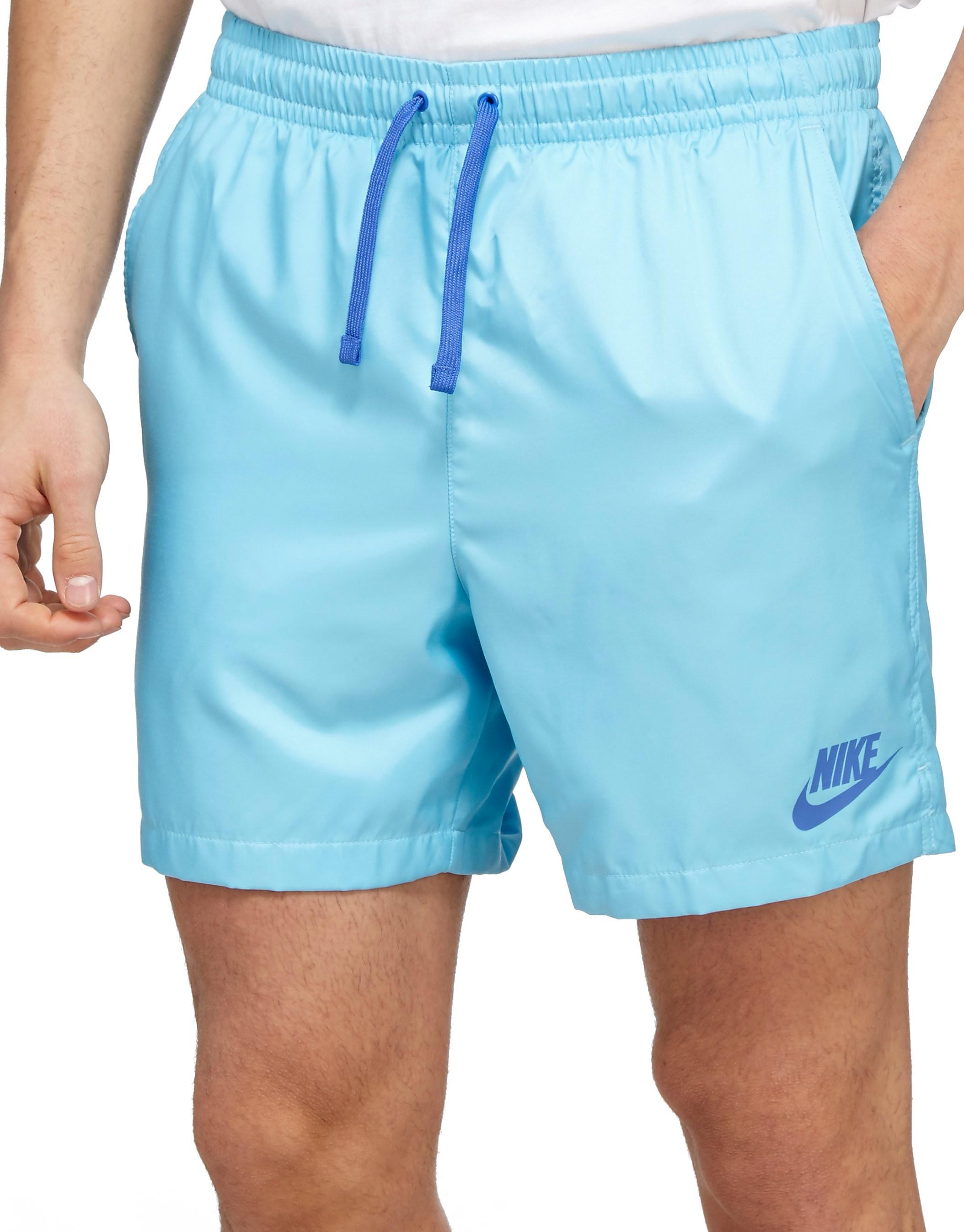 Nike Flow Swimming Short