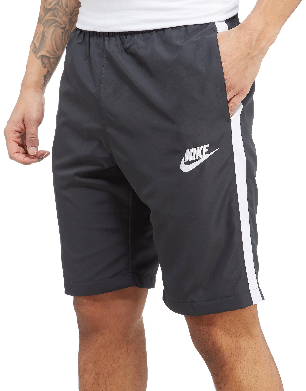 Nike pantalón corto Season