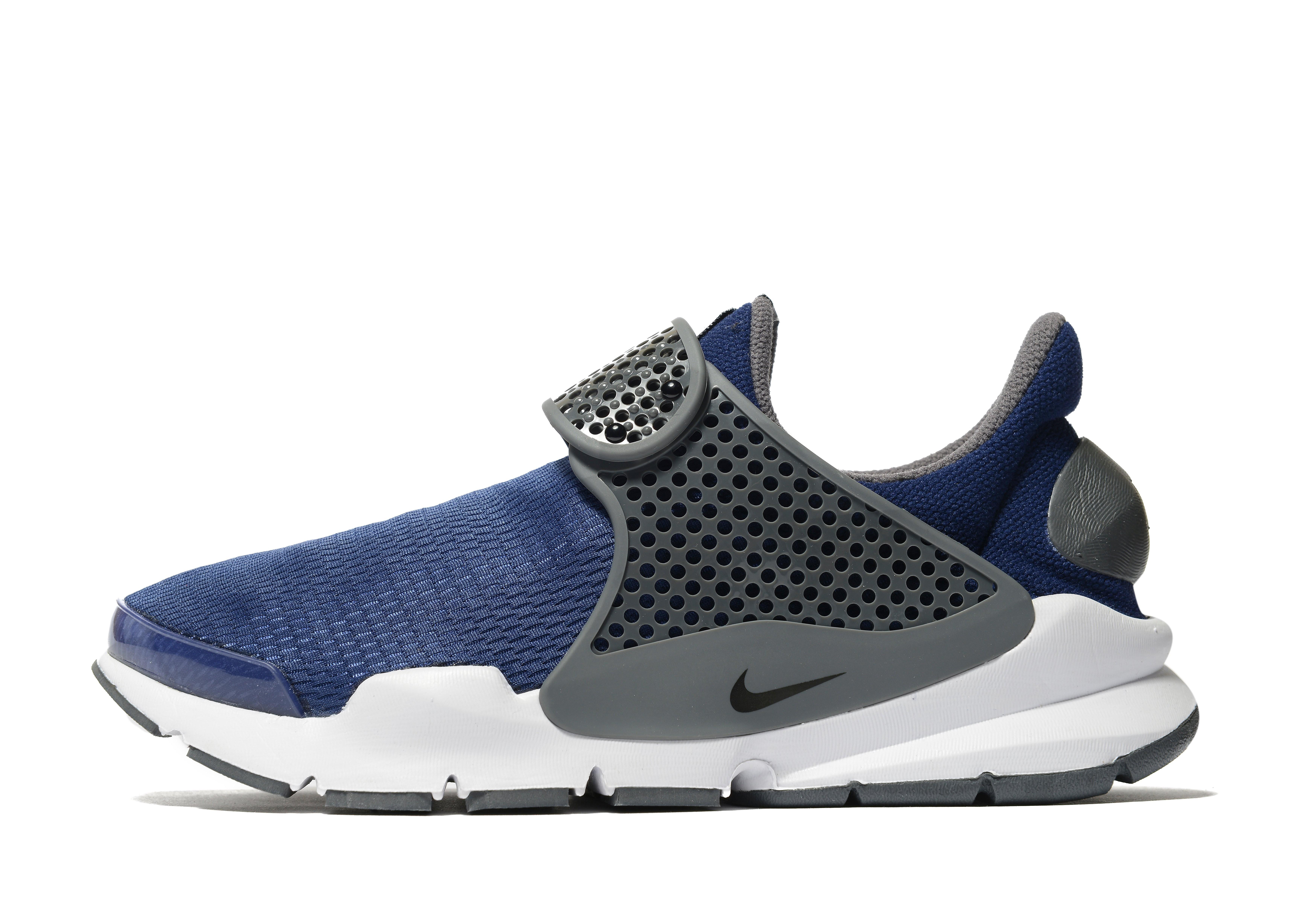 Nike Sock Dart Junior