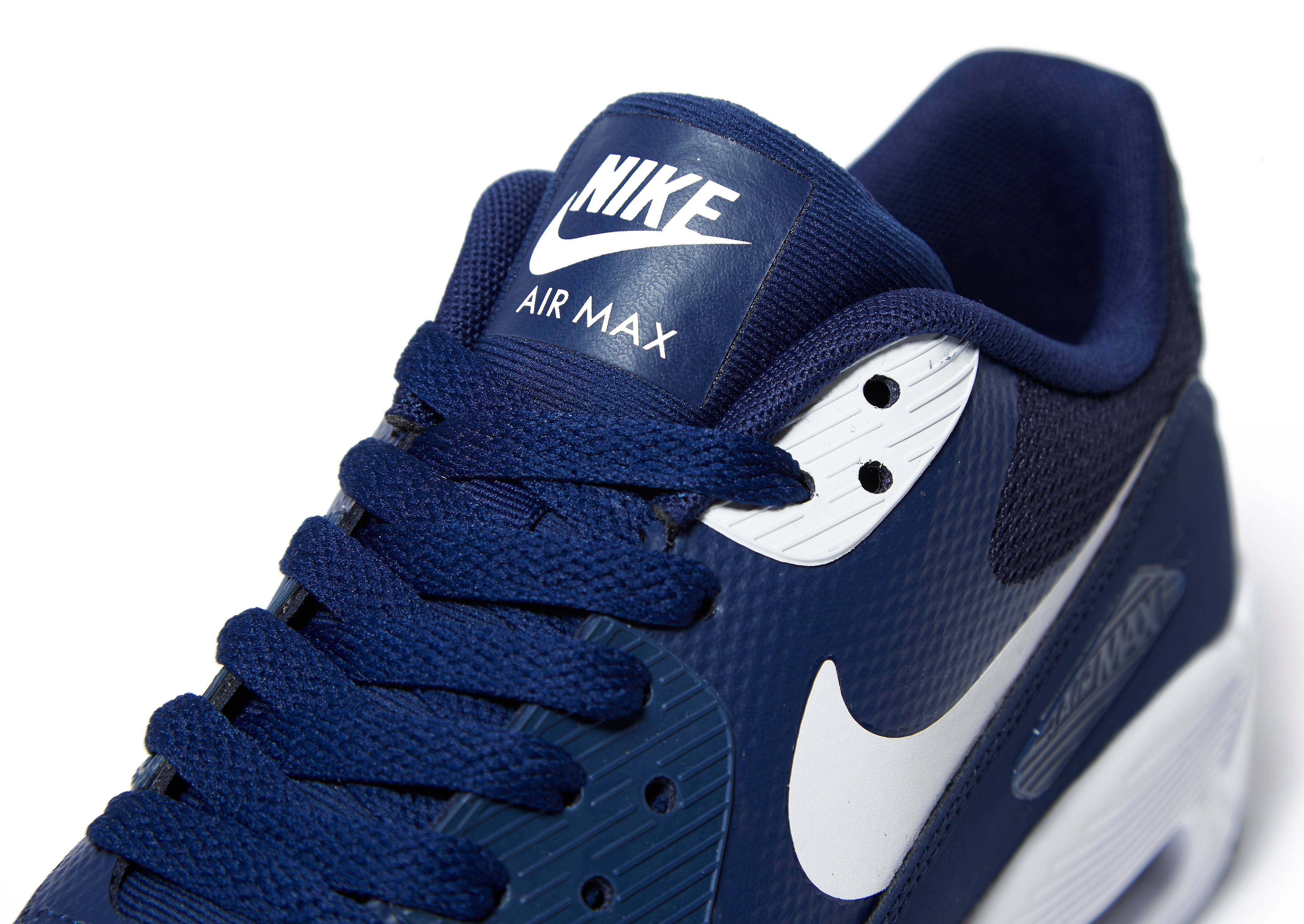 Nike Max 90 Ultra Essential Junior