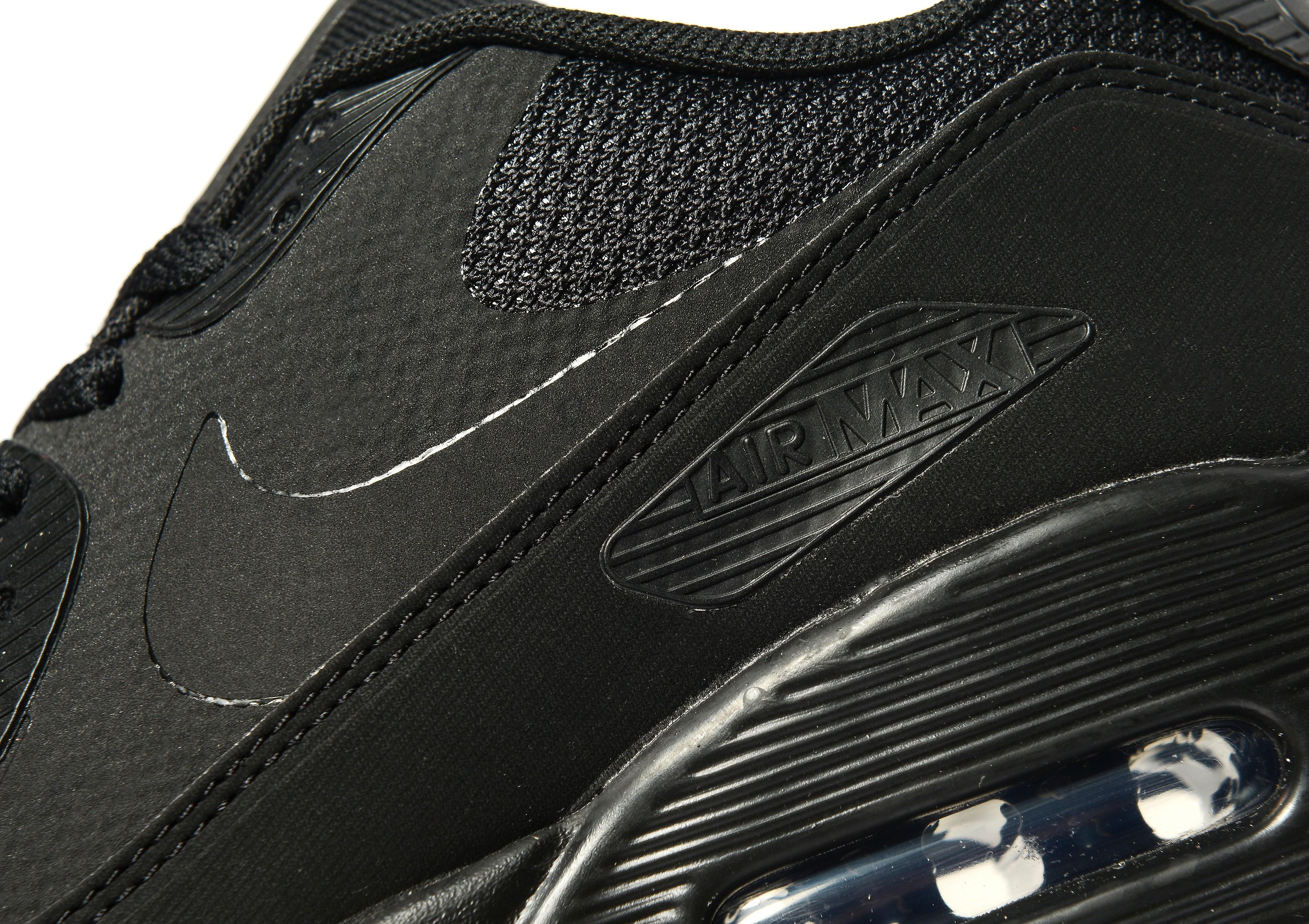 Nike Max 90 Ultra Essential für Kinder