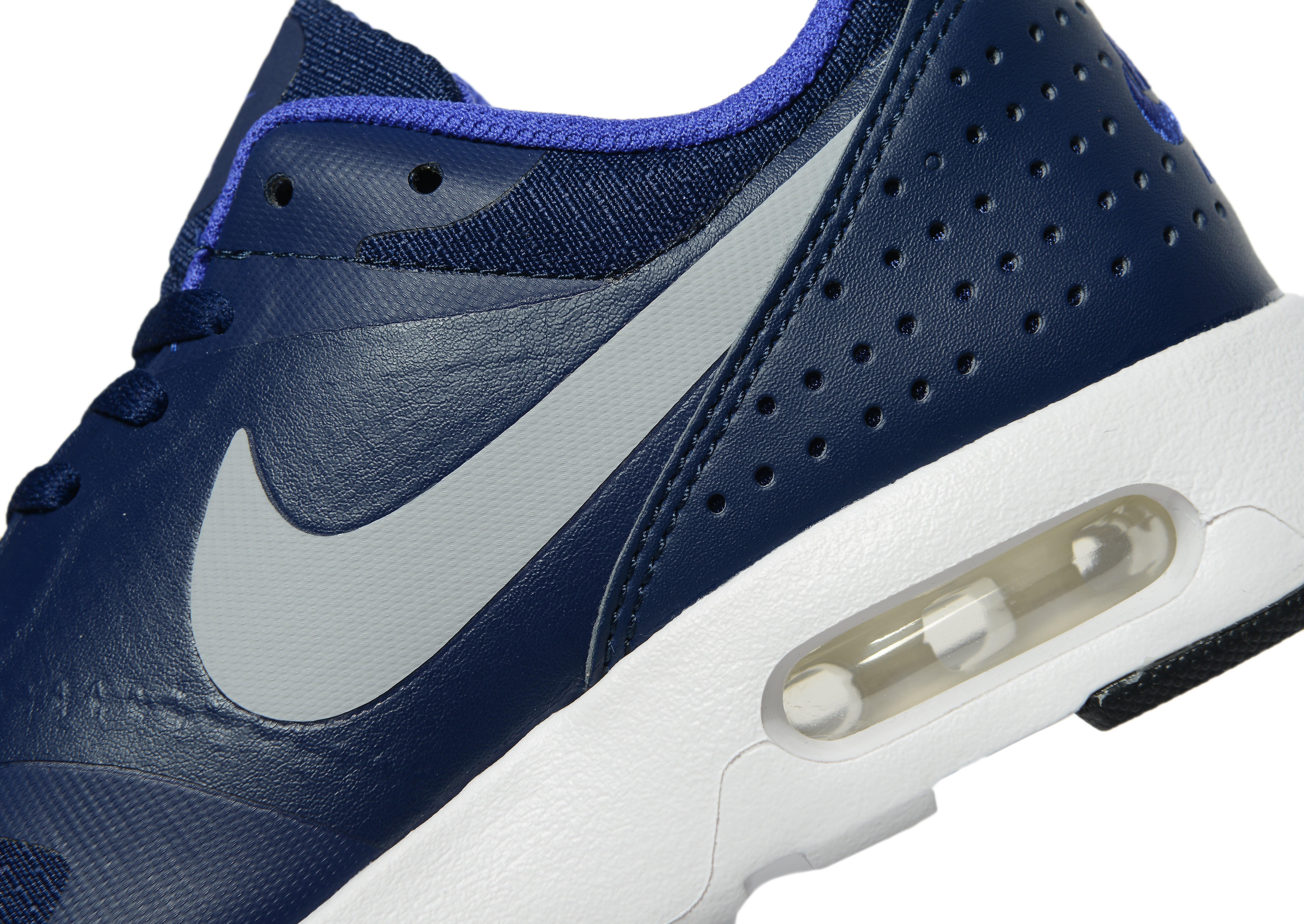 Nike Air Max Tavas per ragazzi