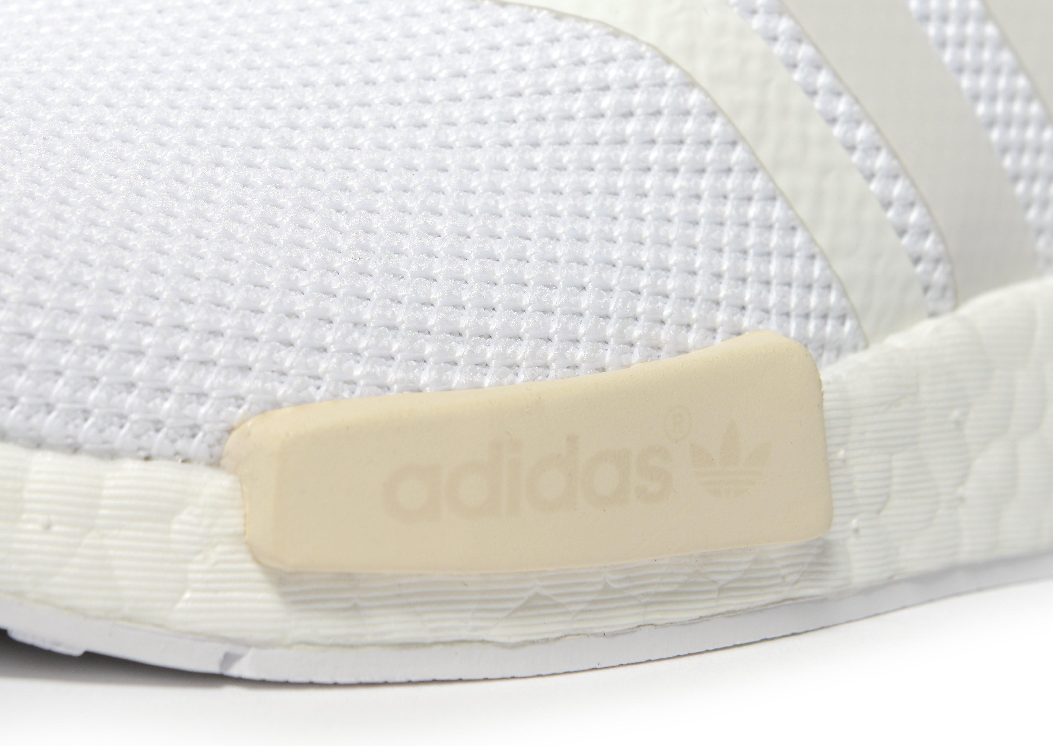 adidas Originals NMD_ R1 Women's