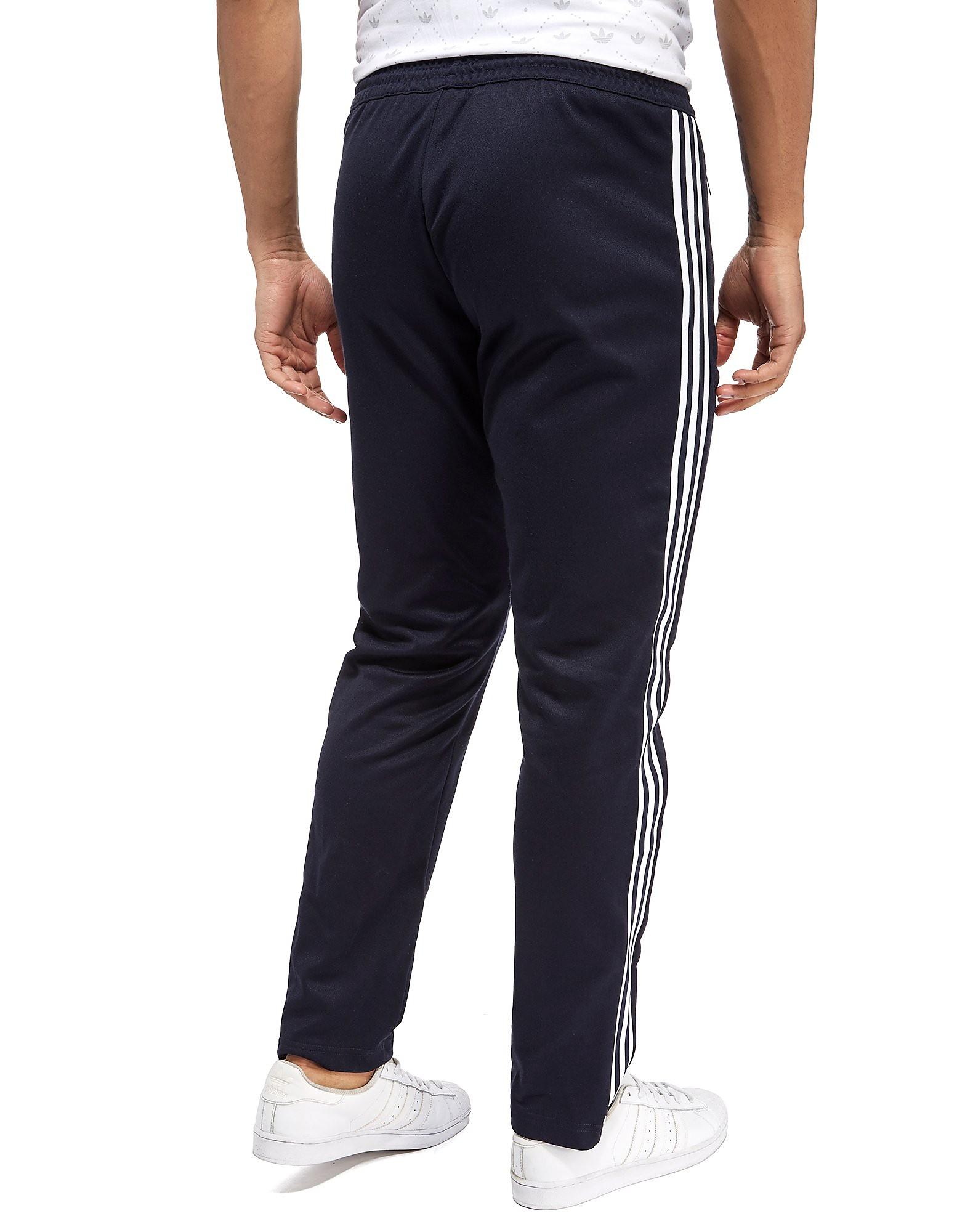 adidas Originals Trefoil Tapered Track Pants