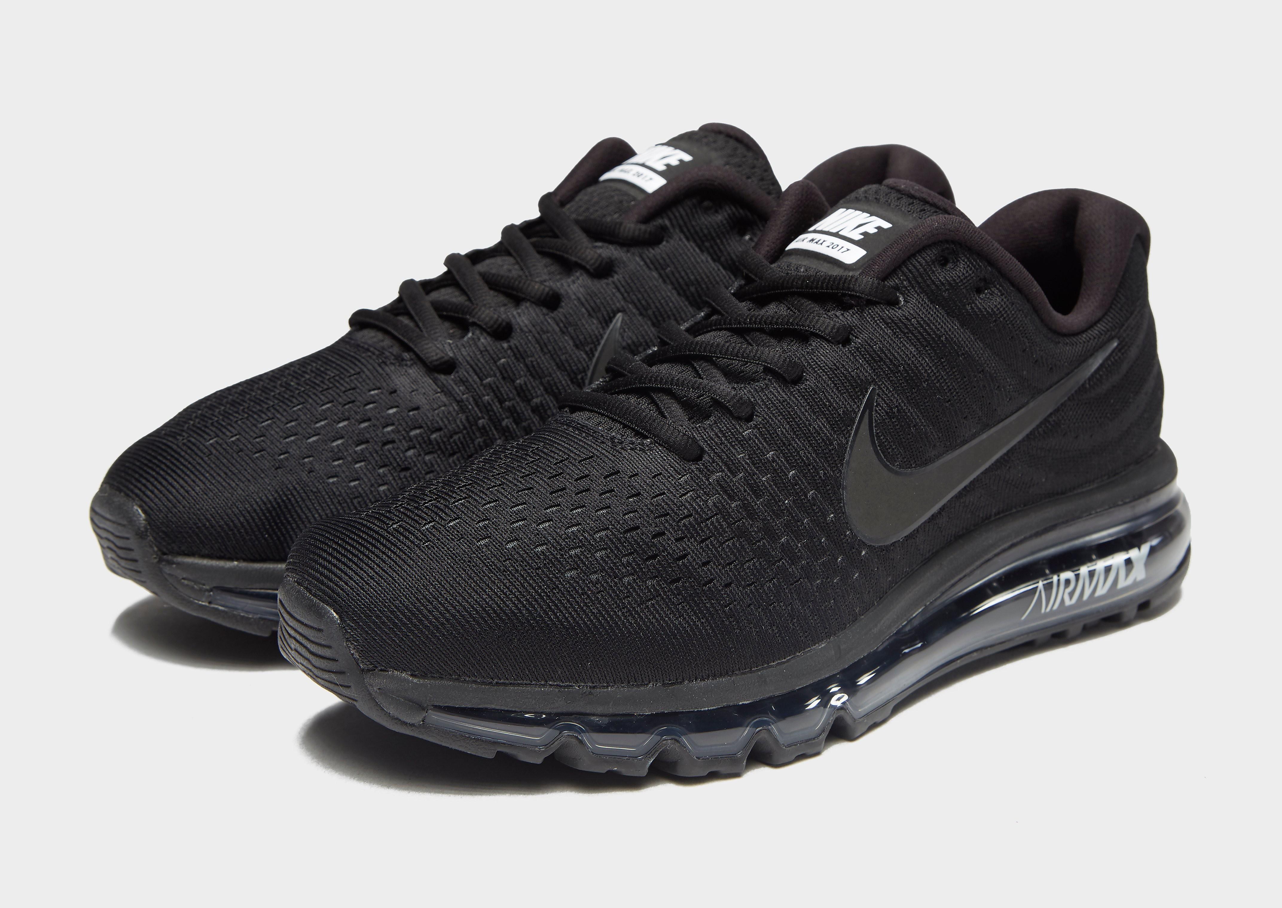 Nike Air Max 2017 Heren