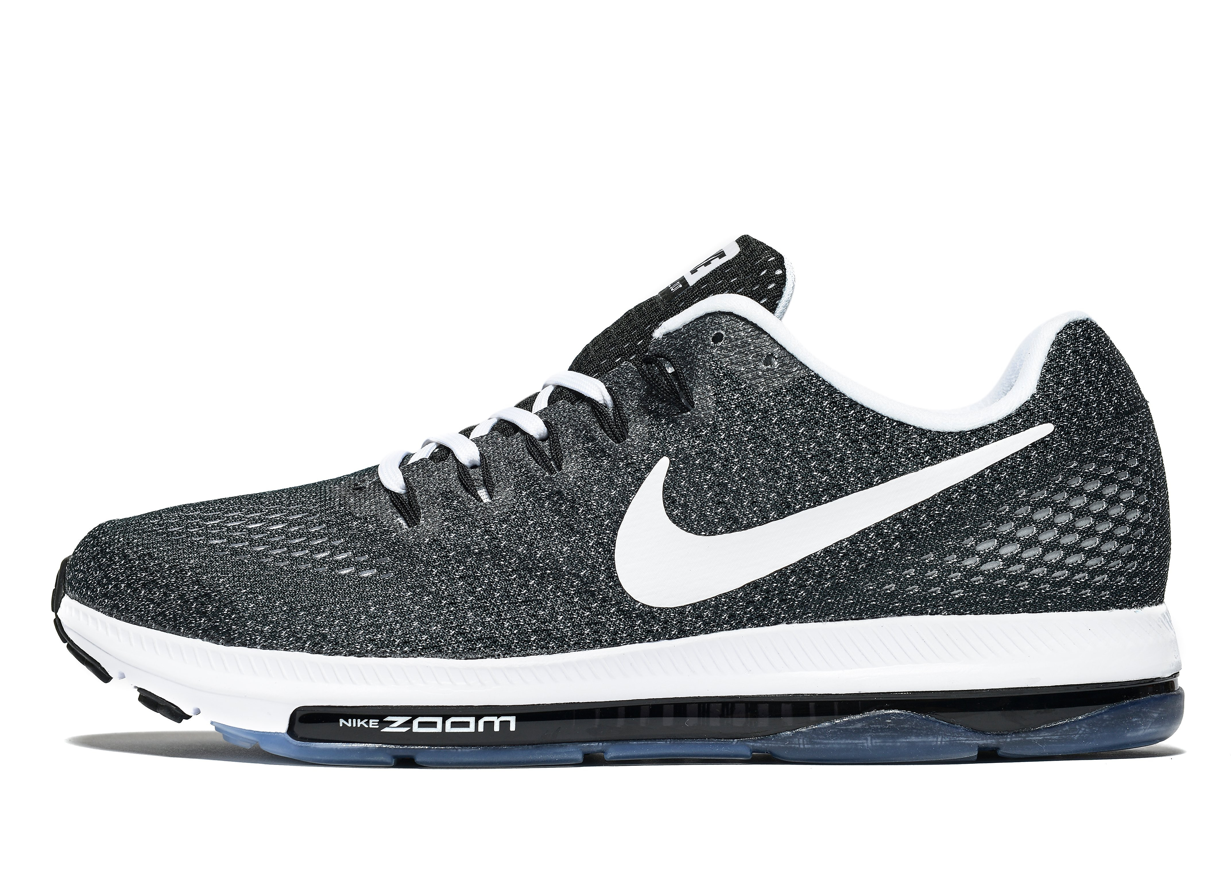 Nike Zoom All Out Low