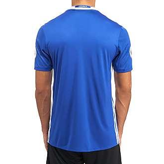 adidas Chelsea FC 2016/17 Home Prem Badge Shirt