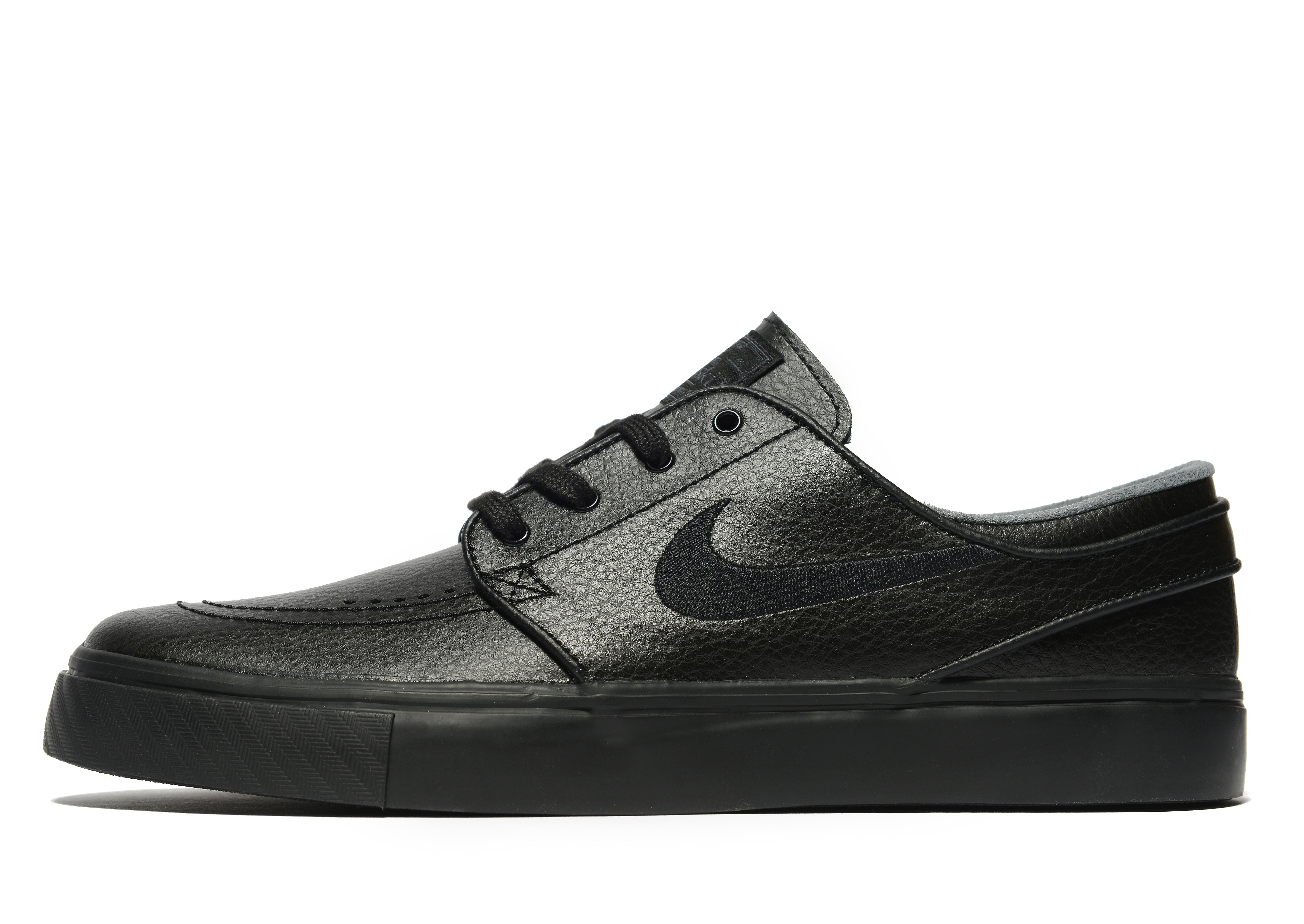 Nike SB Stefan Janoski Leather