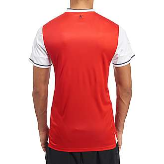 PUMA Arsenal FC 2016/17 Home Prem Badge Shirt