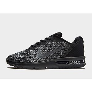half off 561d6 bb48d Nike Air Max Sequent 2 ...