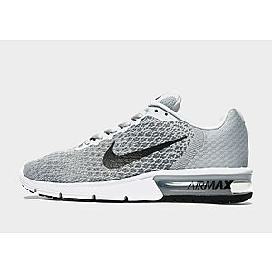 10 Reviews · Nike Air Max Sequent 2 ...