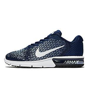 4ddb727758f Nike Air Max Sequent 2 ...