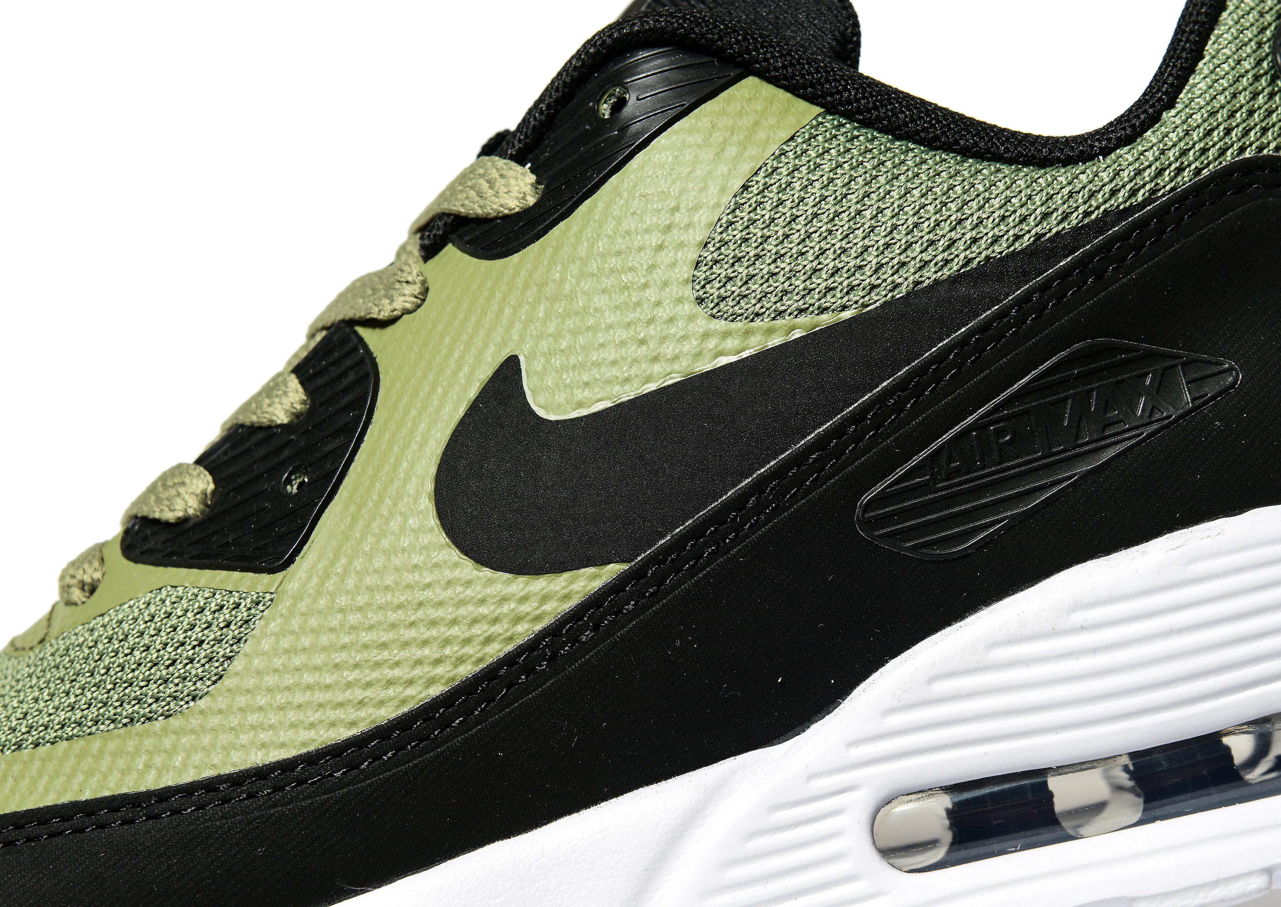 Nike Max 90 Ultra Essential Children