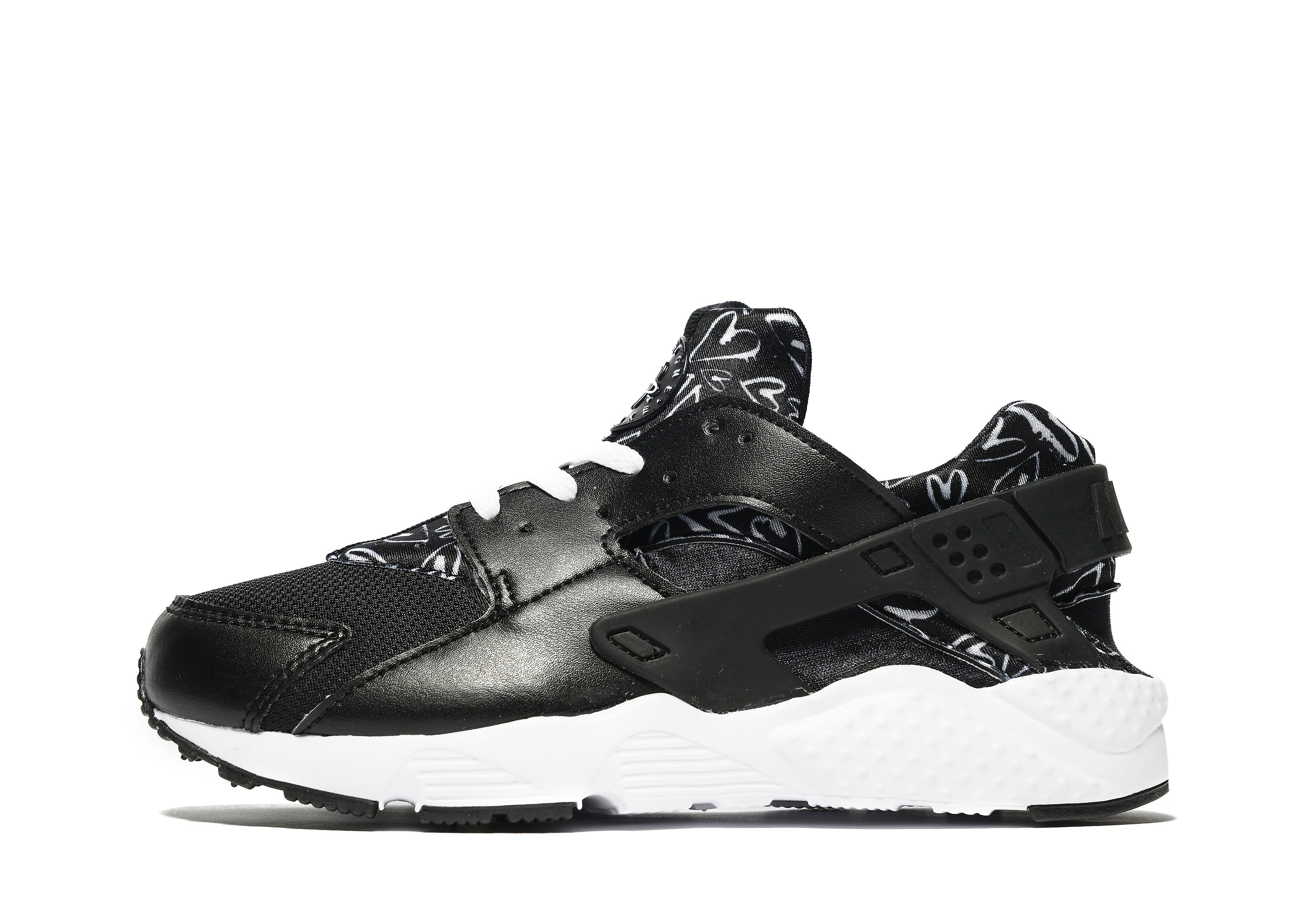 Nike Air Huarache Premium Children