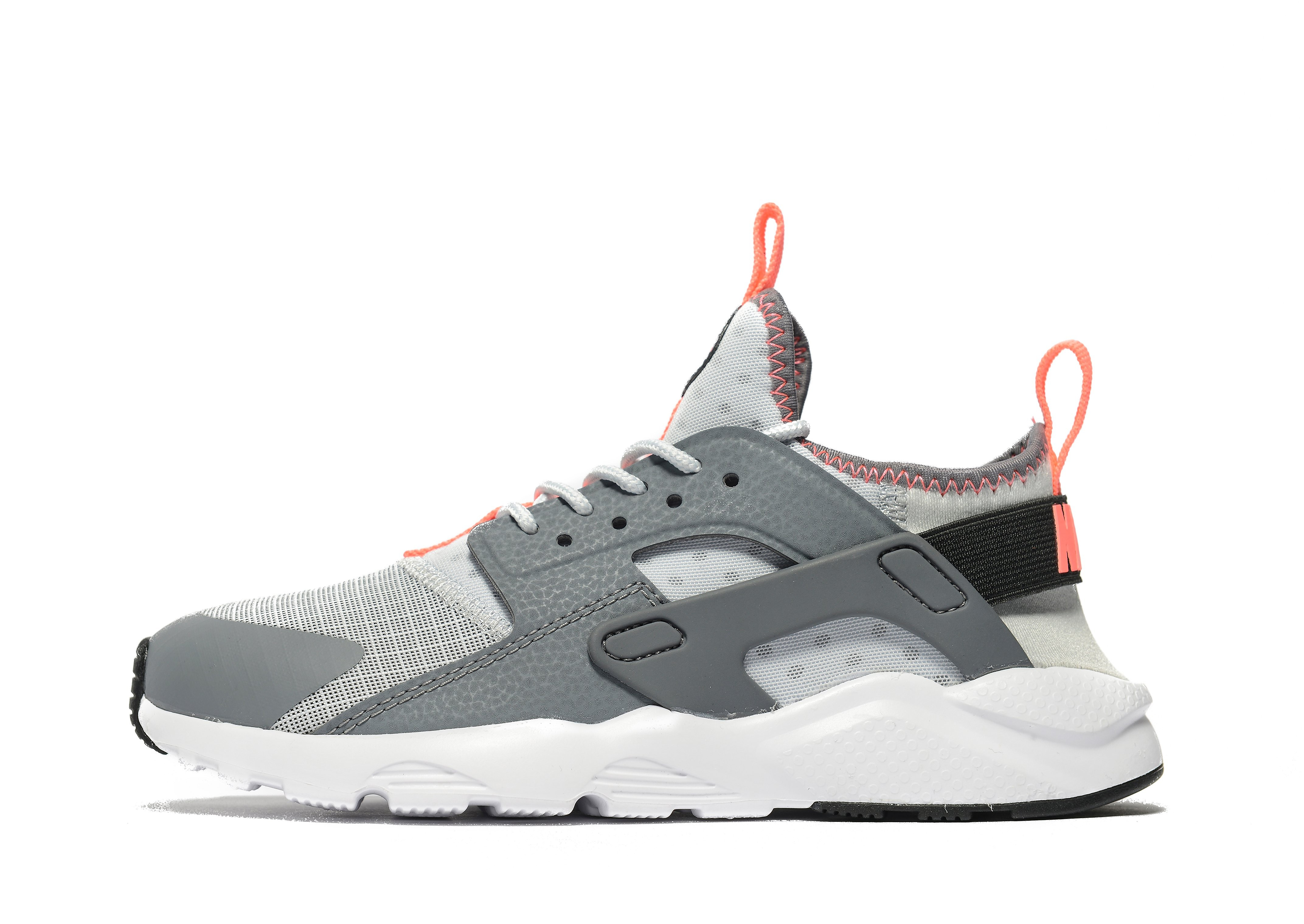 Nike Huarache Ultra Children