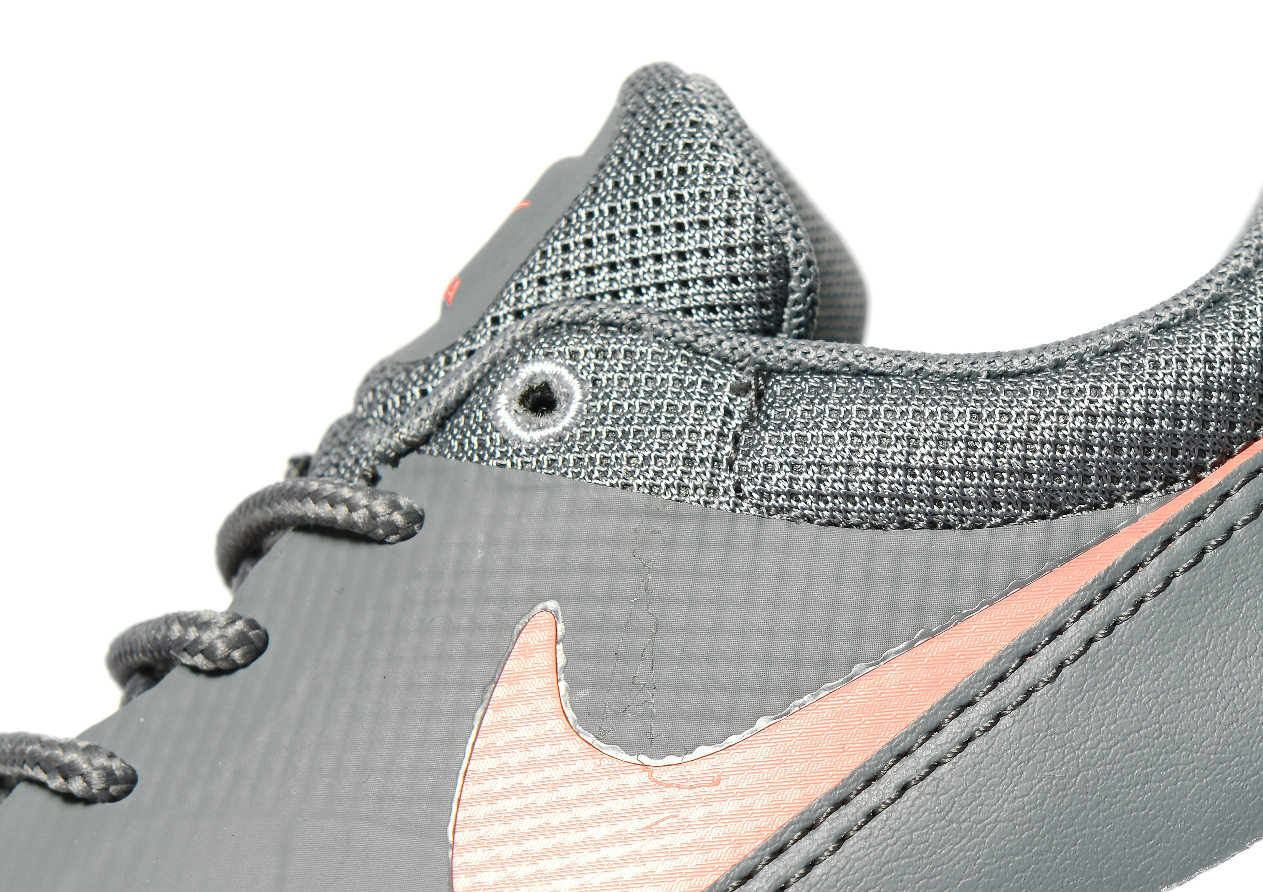 Nike Air Max Thea Children