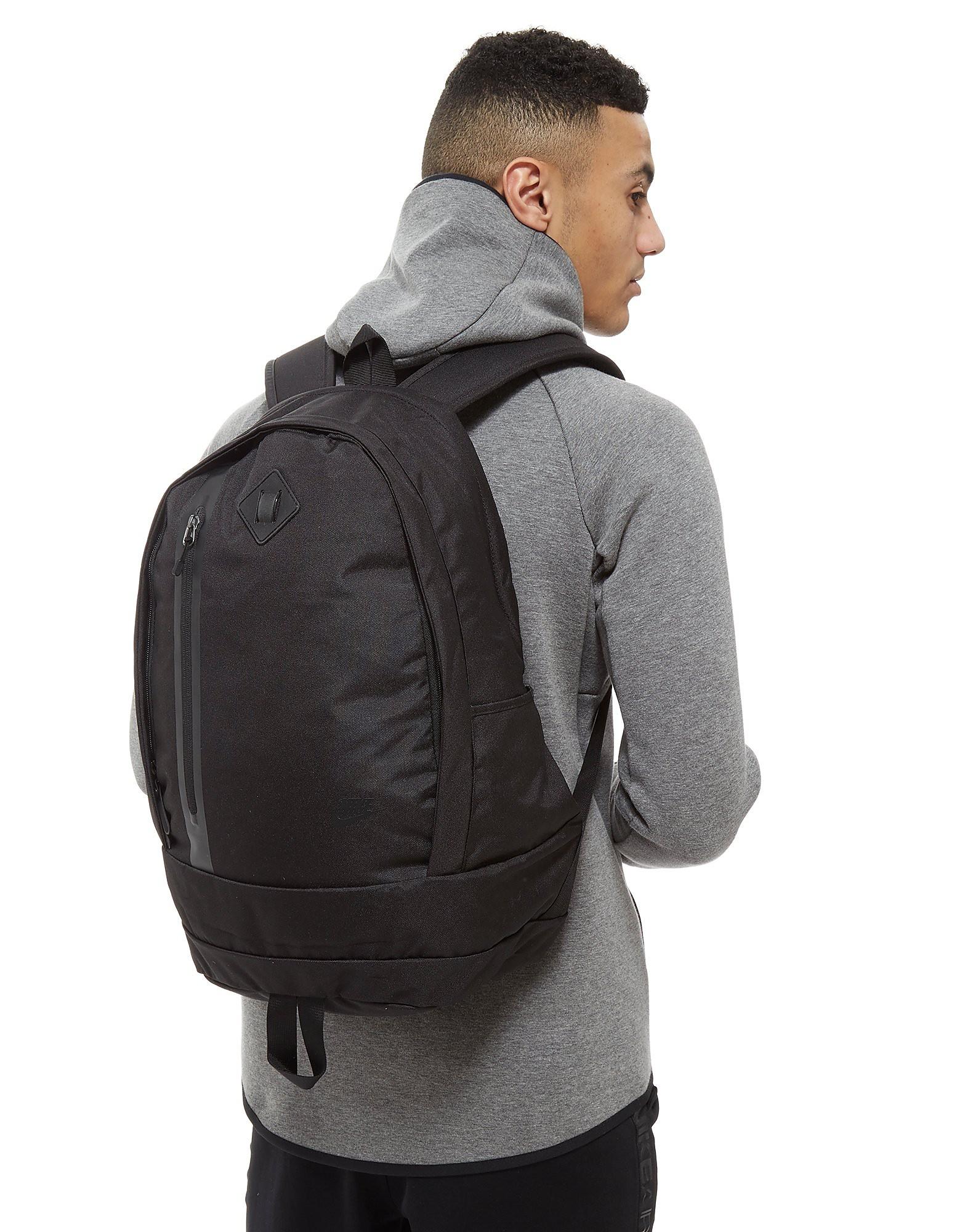 Nike Cheyenne 3.0 Backpack