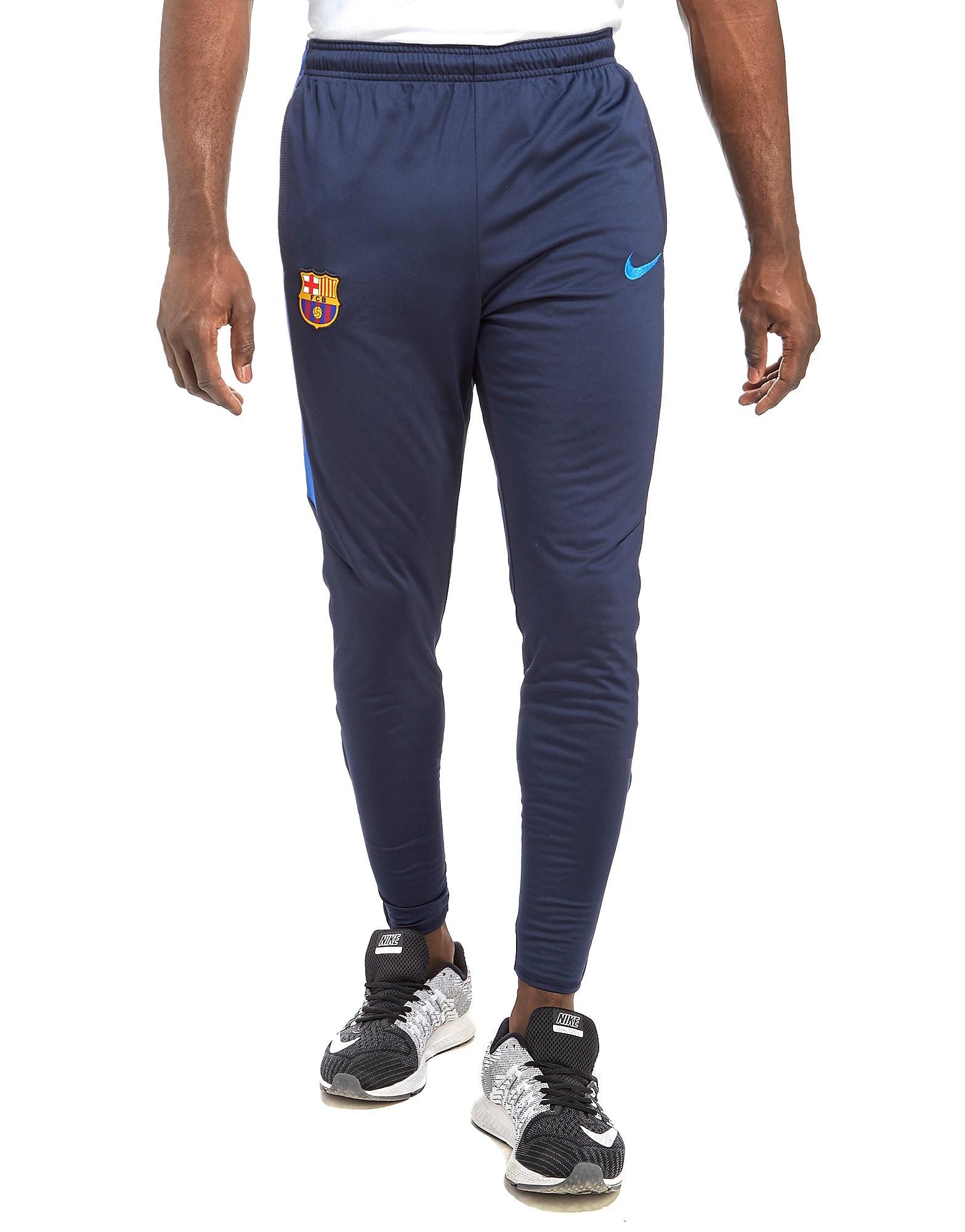 Nike FC Barcelona 2016/17 Squad Pants