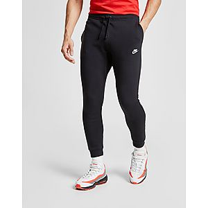 aef5b83b8419 Nike Foundation Cuffed Fleece Joggers ...