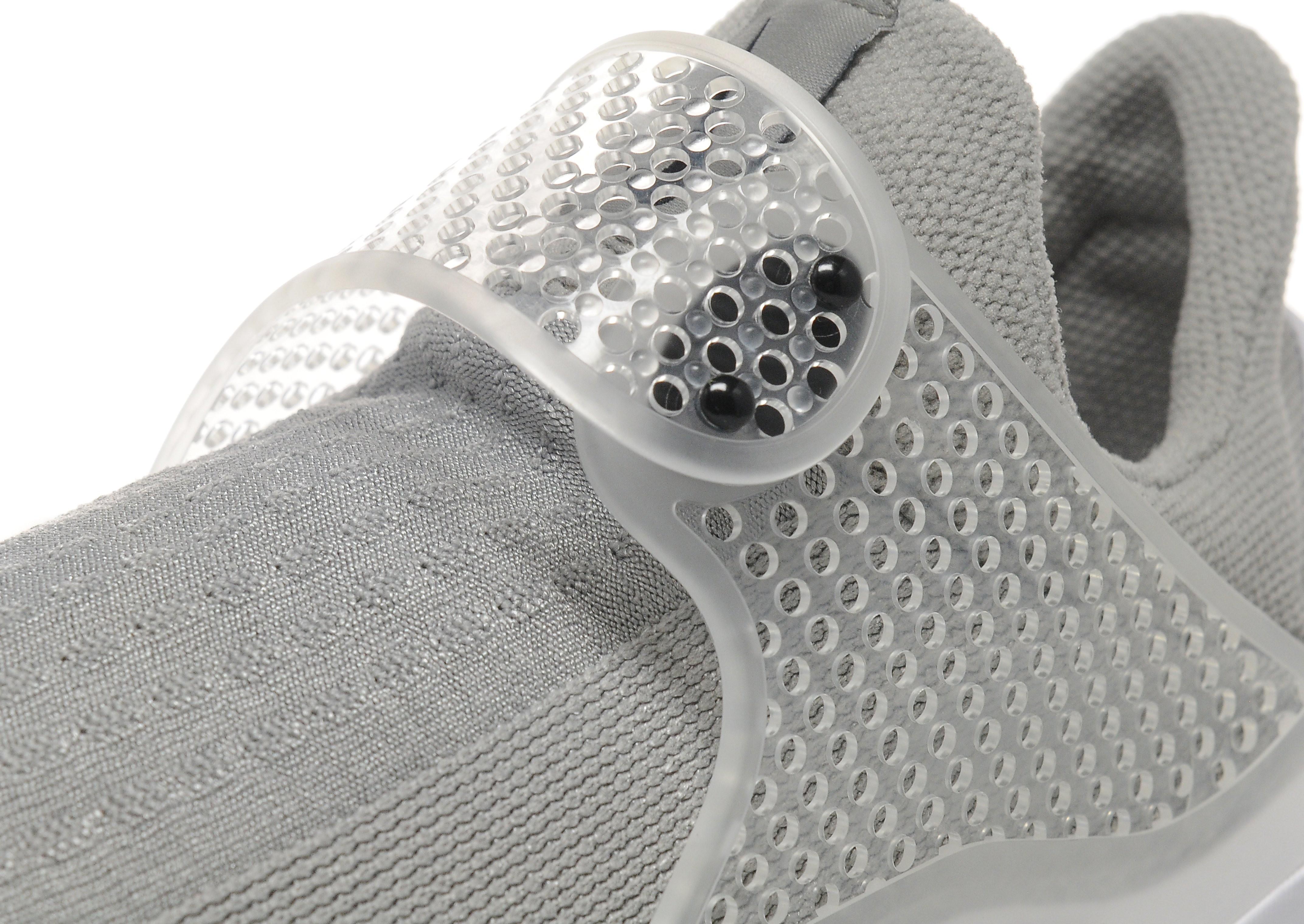 Nike Sock Dart til damer