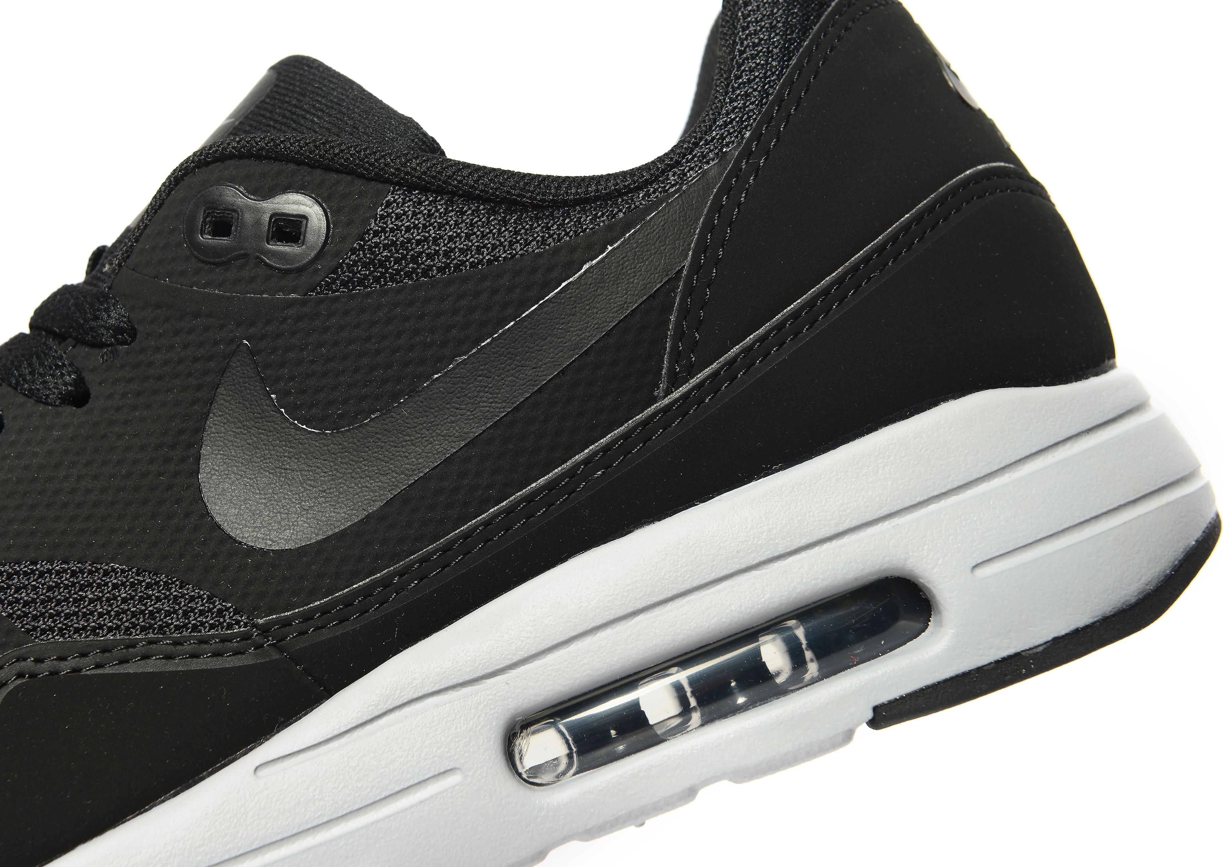 Nike Air Max 1 Ultra Essential 2.0