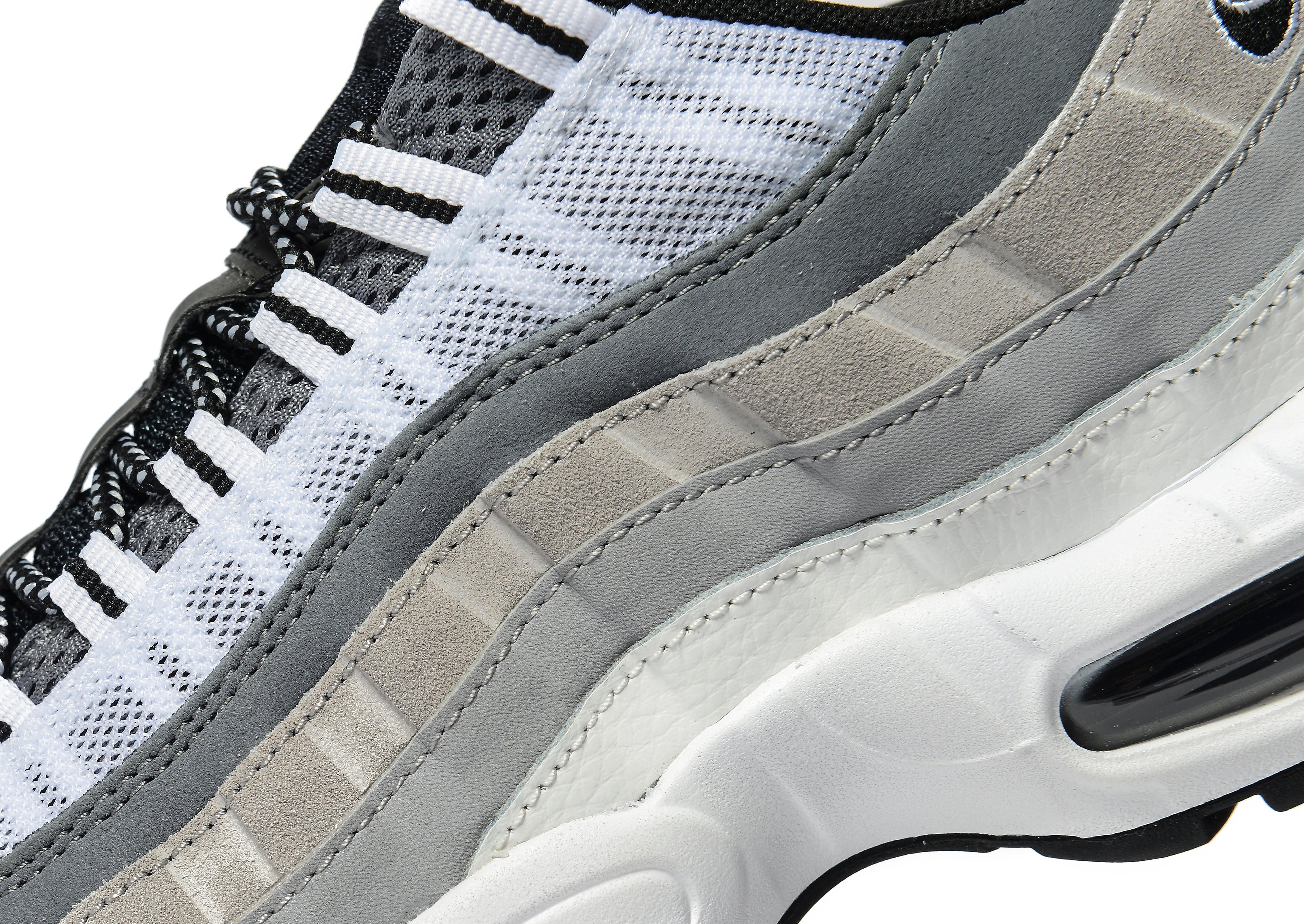 Nike Air Max95 Homme