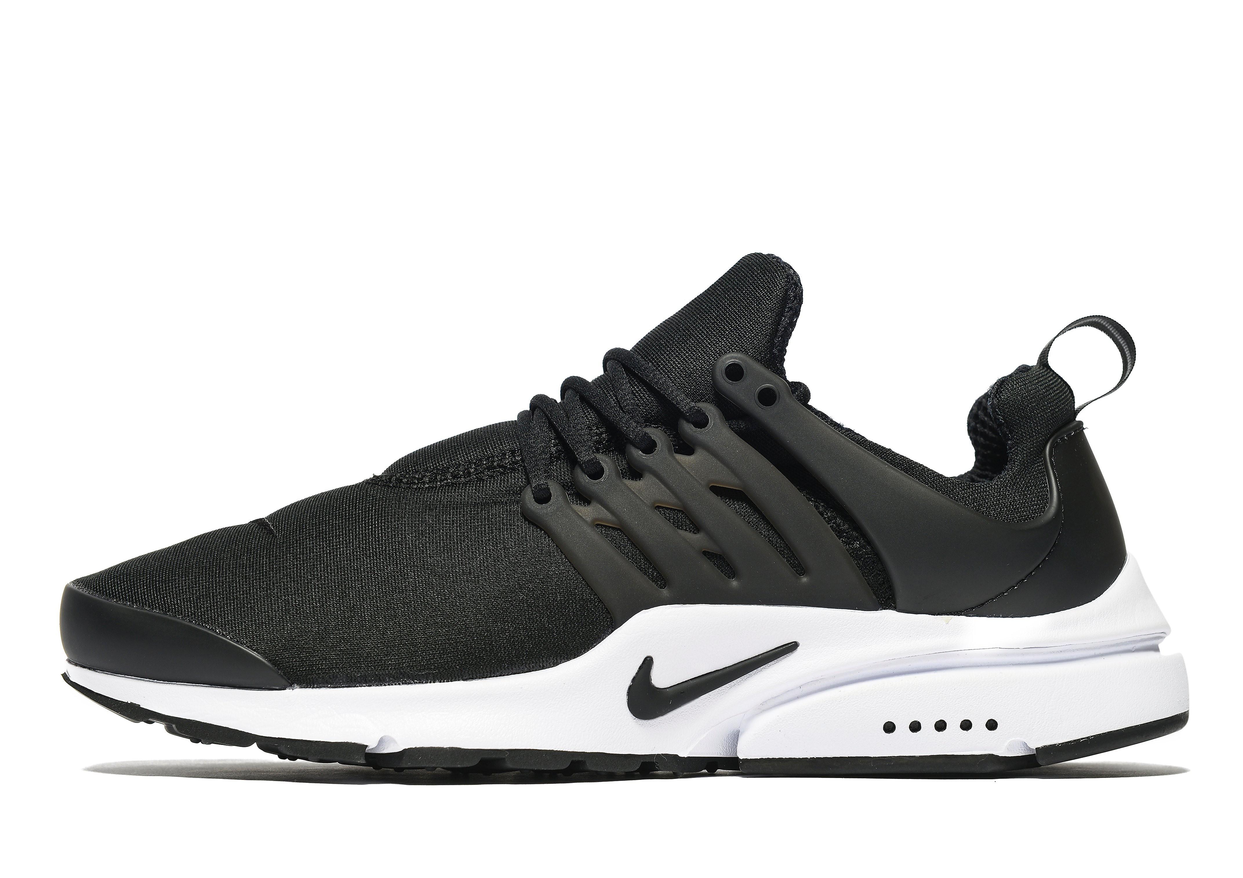 Nike Air Presto Essential