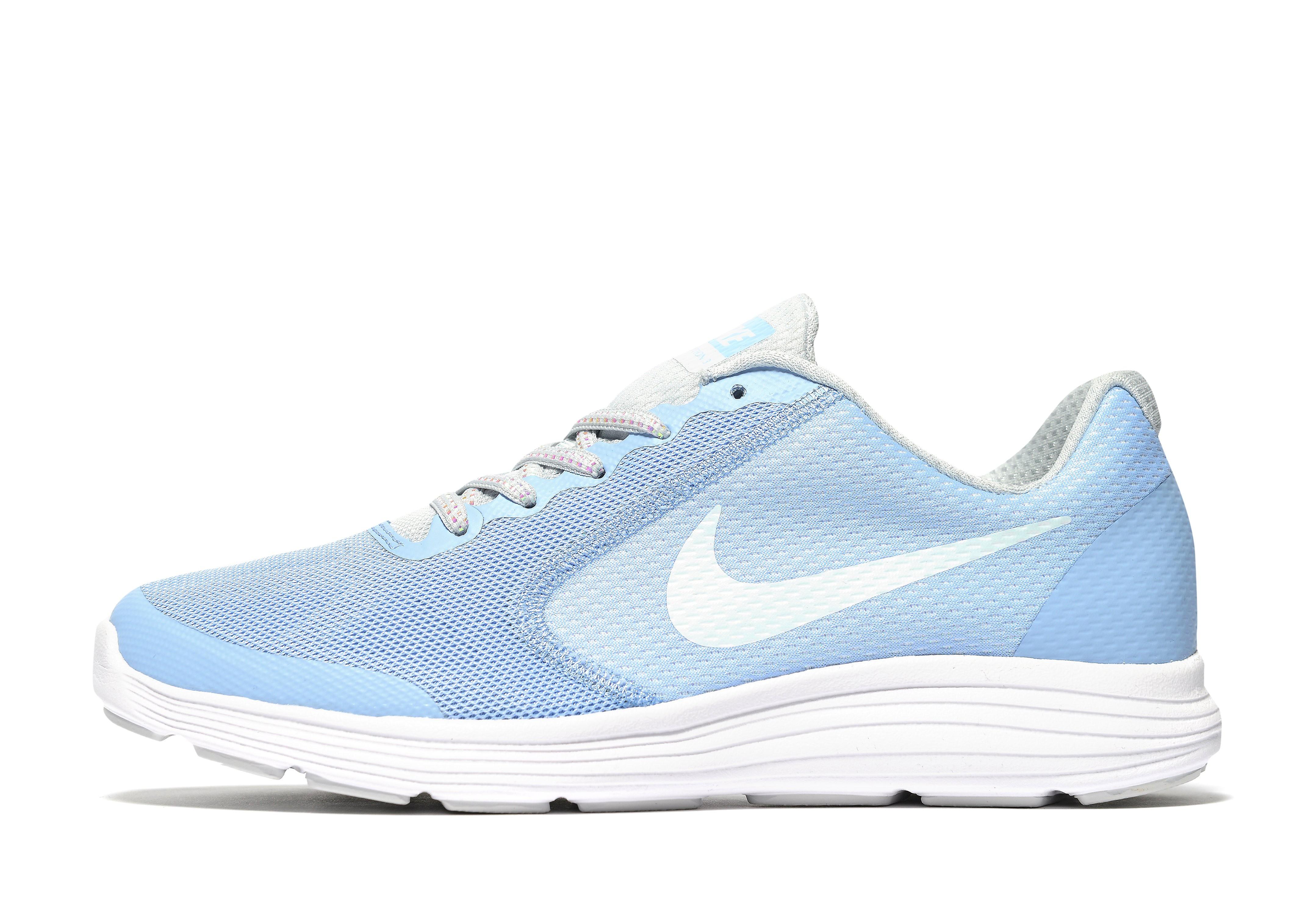 Nike Revolution 3 Kinderen