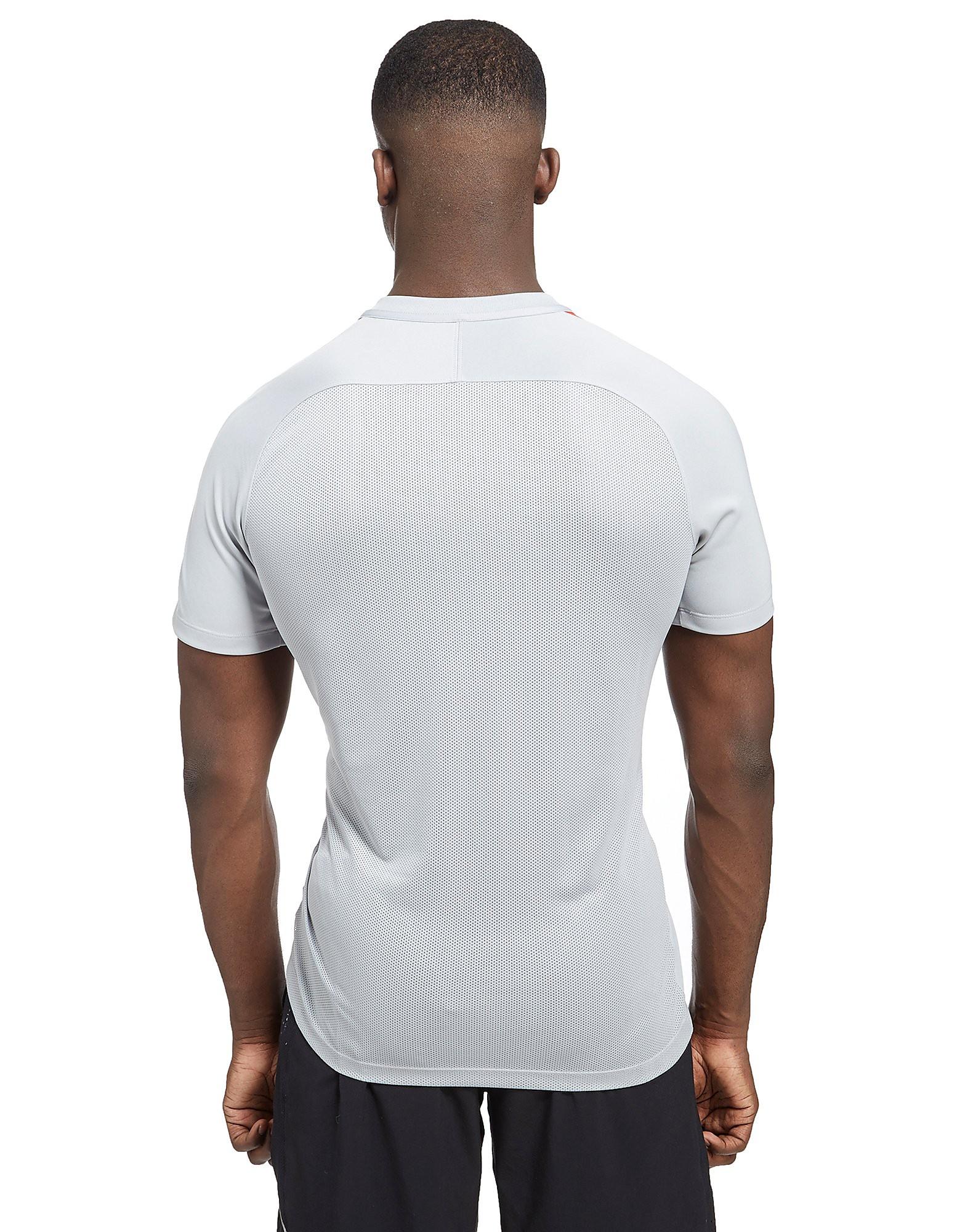 Nike Paris St Germain Training Shirt