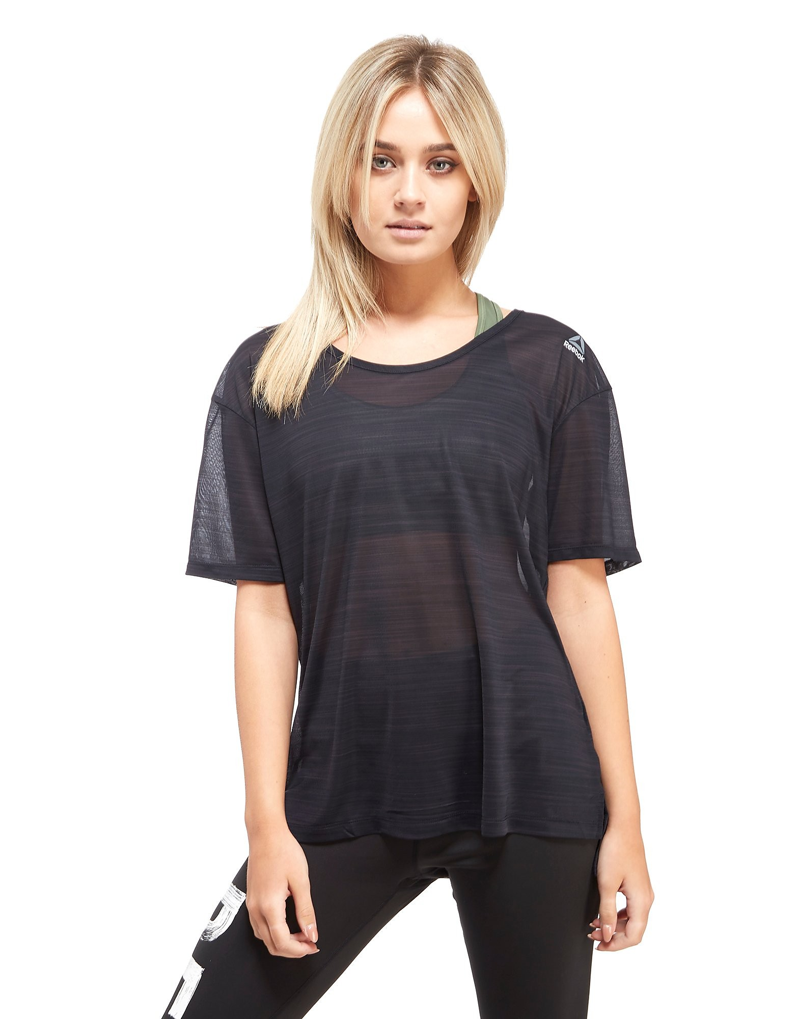 Image of   Reebok Active Chill T-Shirt