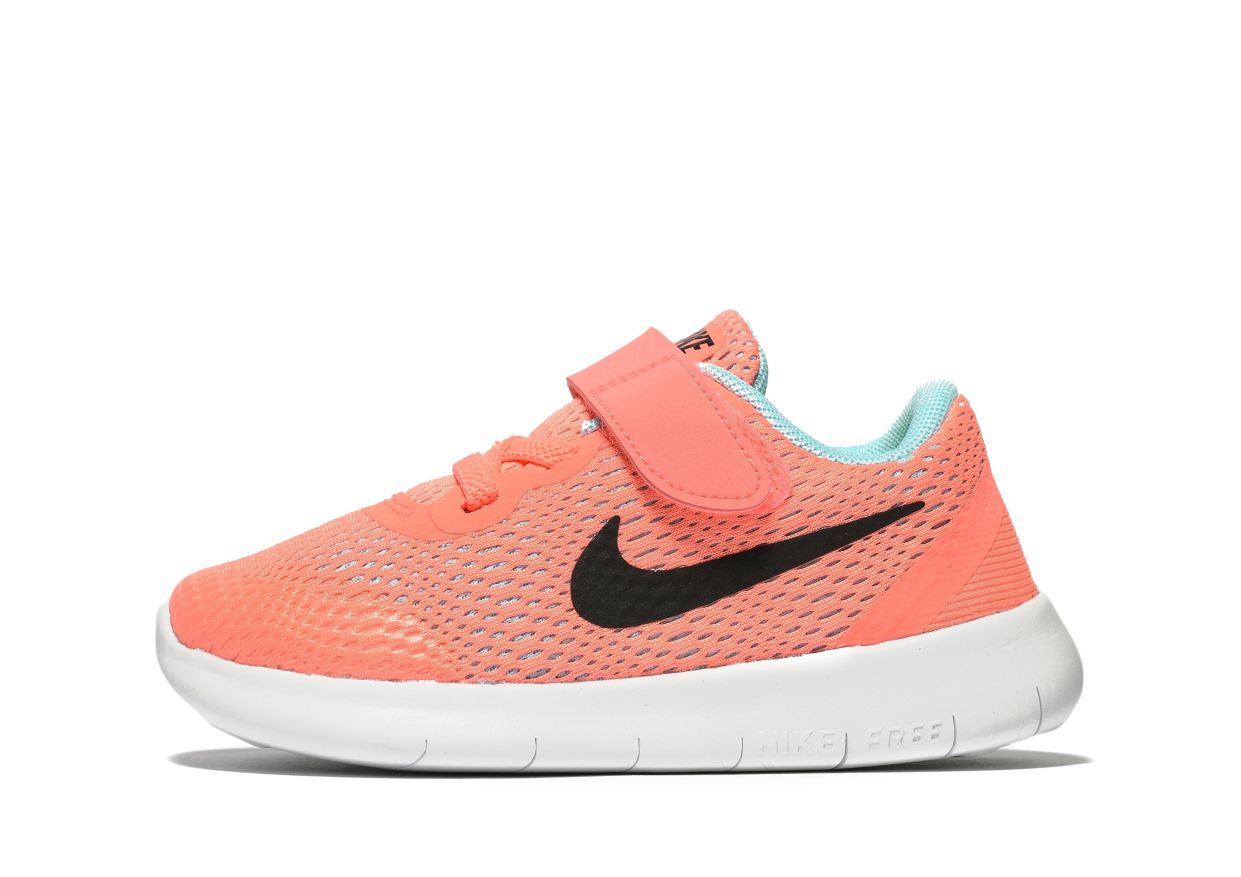 Nike Free Run Infant