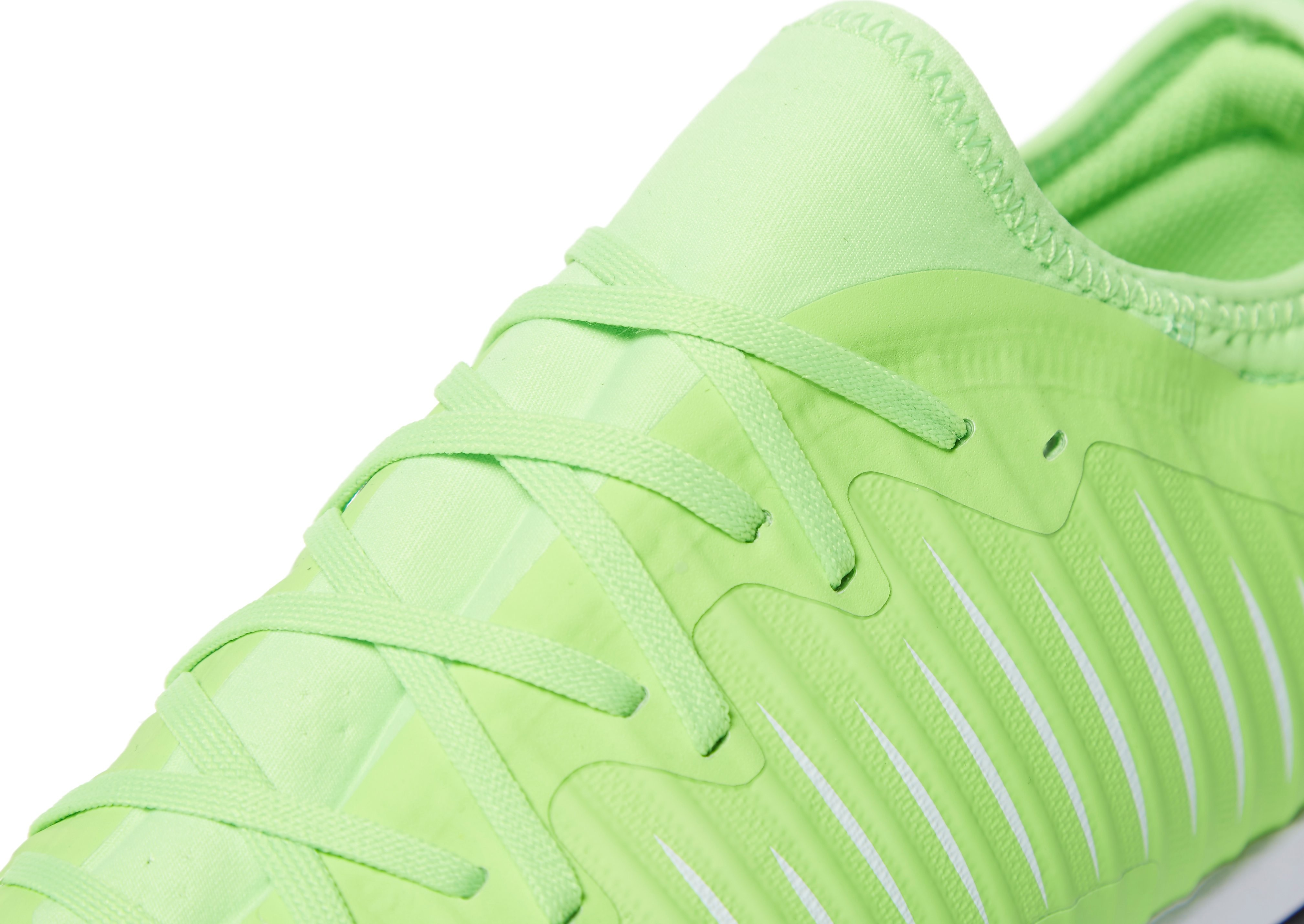Nike Radiation Flare MercurialX Finale II TF
