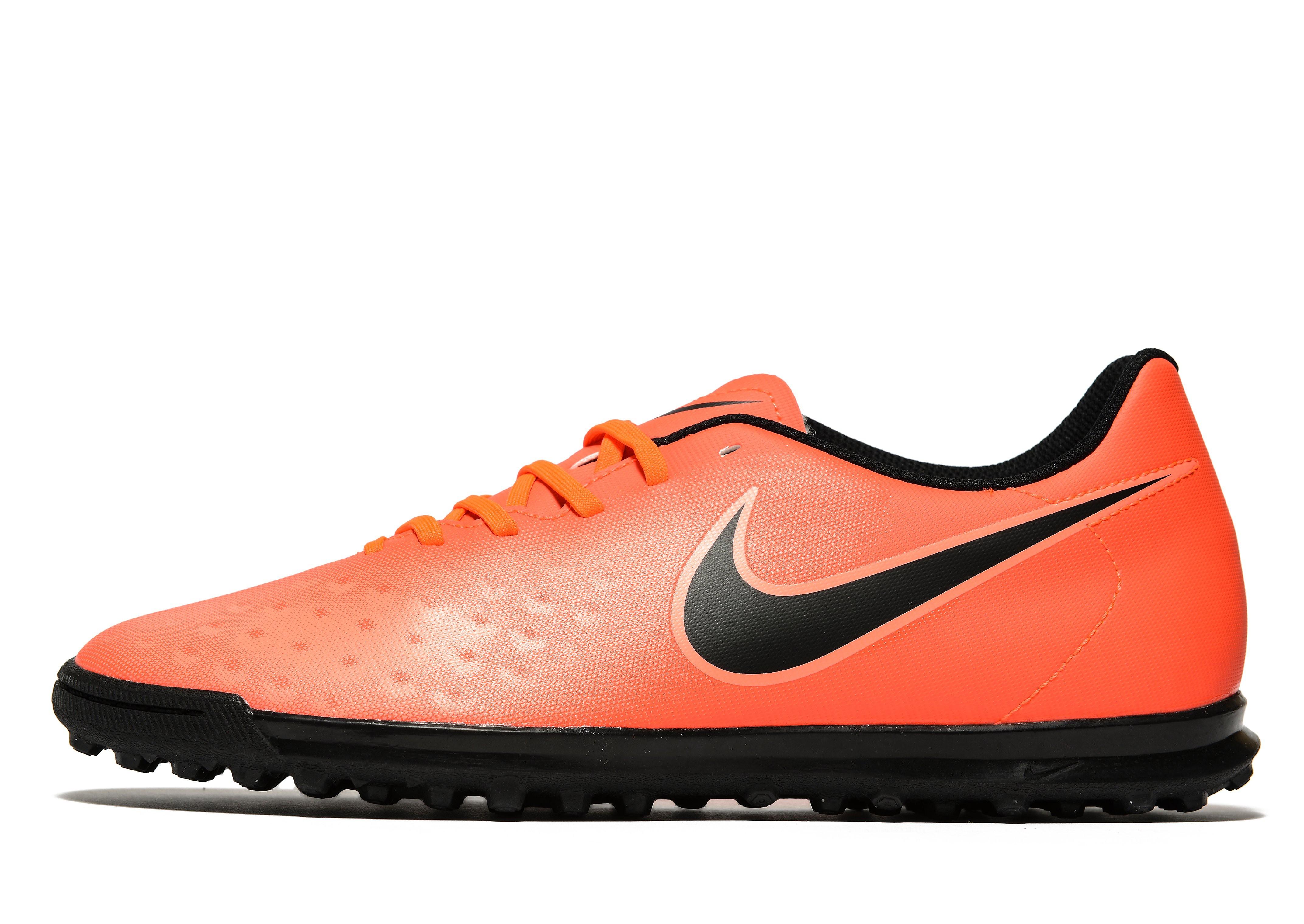 Nike Radiation Flare Magista Ola II Turf