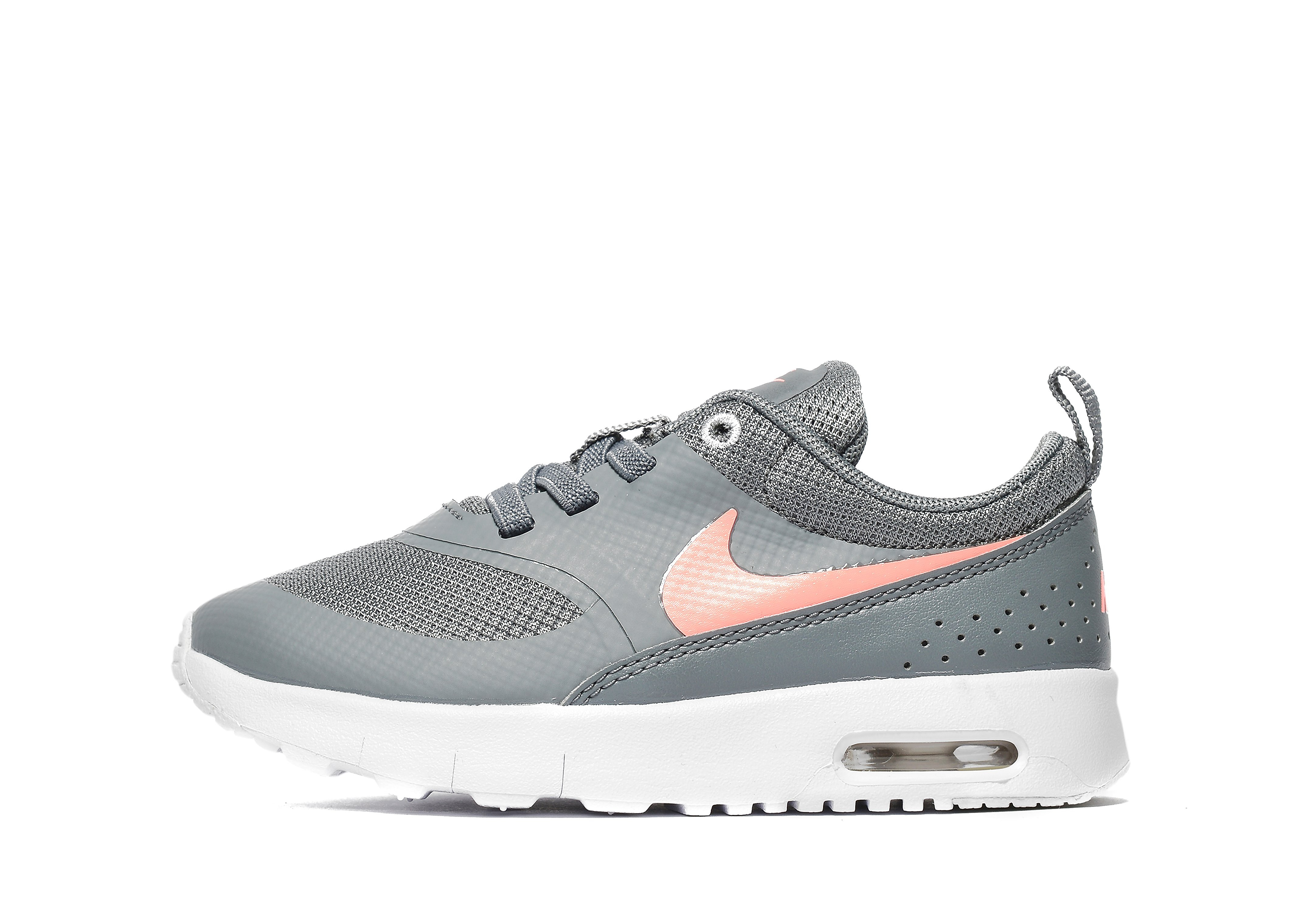 Nike Air Max Thea Infant