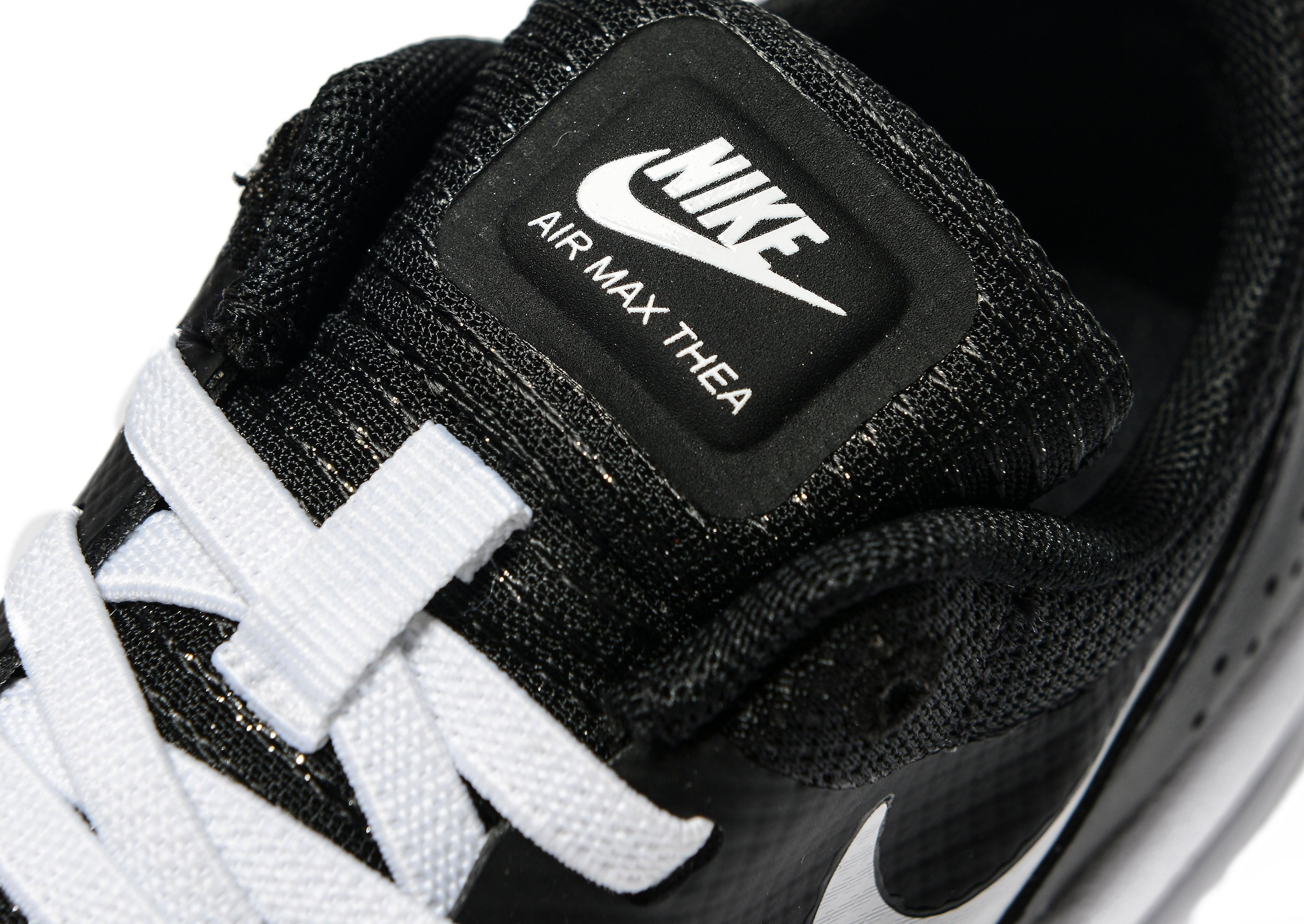 Nike Air Max Thea Infant