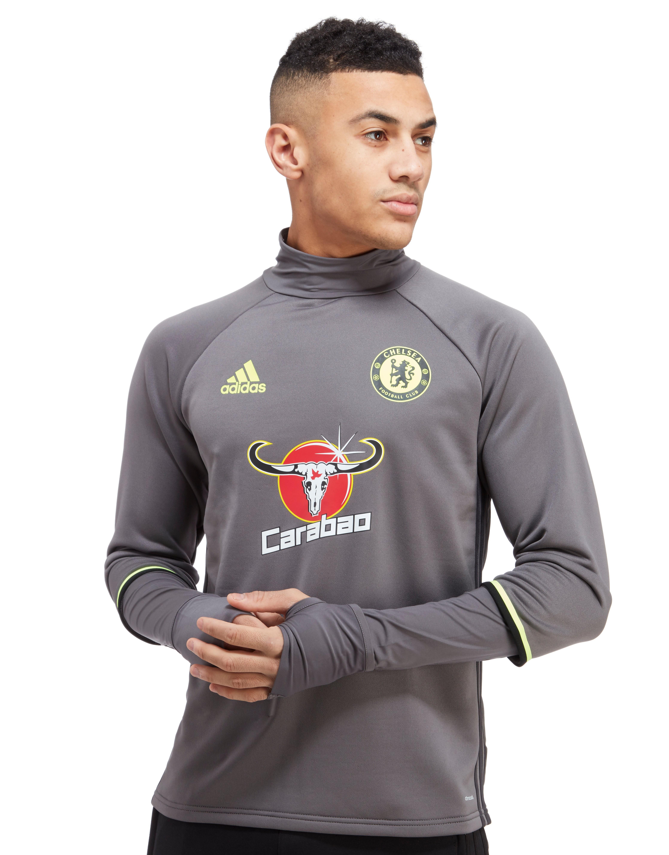 adidas Chelsea Training Top