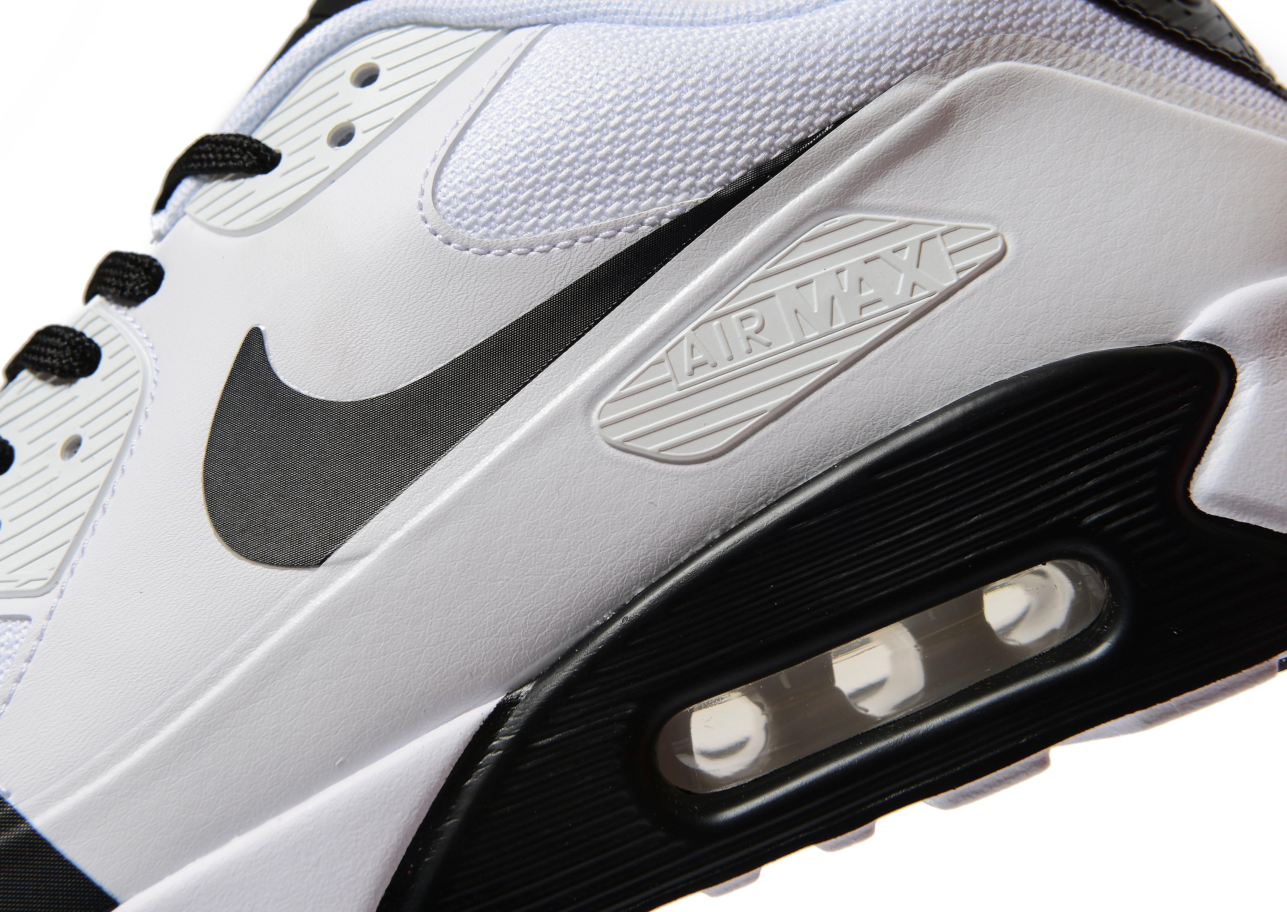Nike Air Max 90 Ultra 2.0 SE