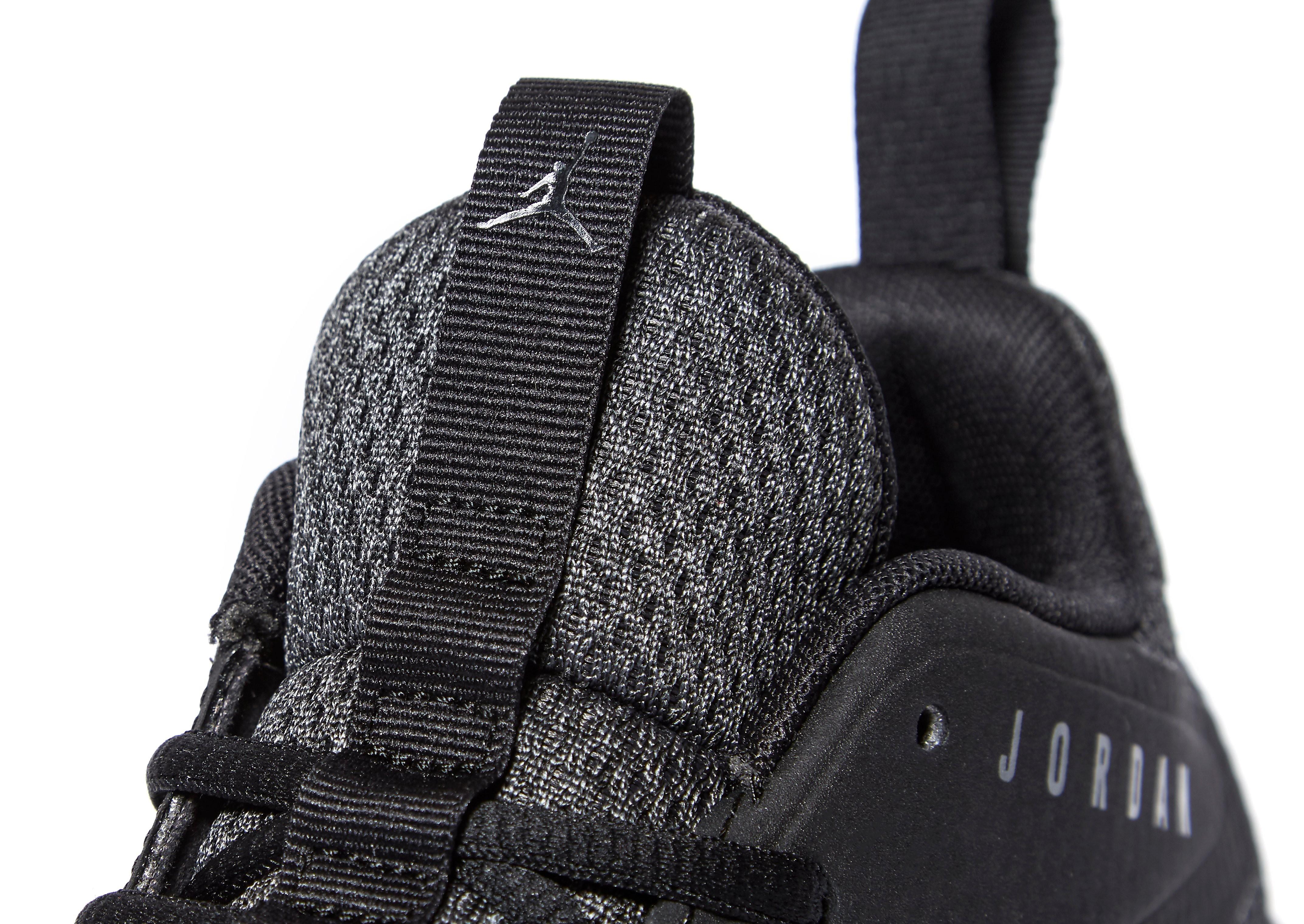 Jordan Impact Junior