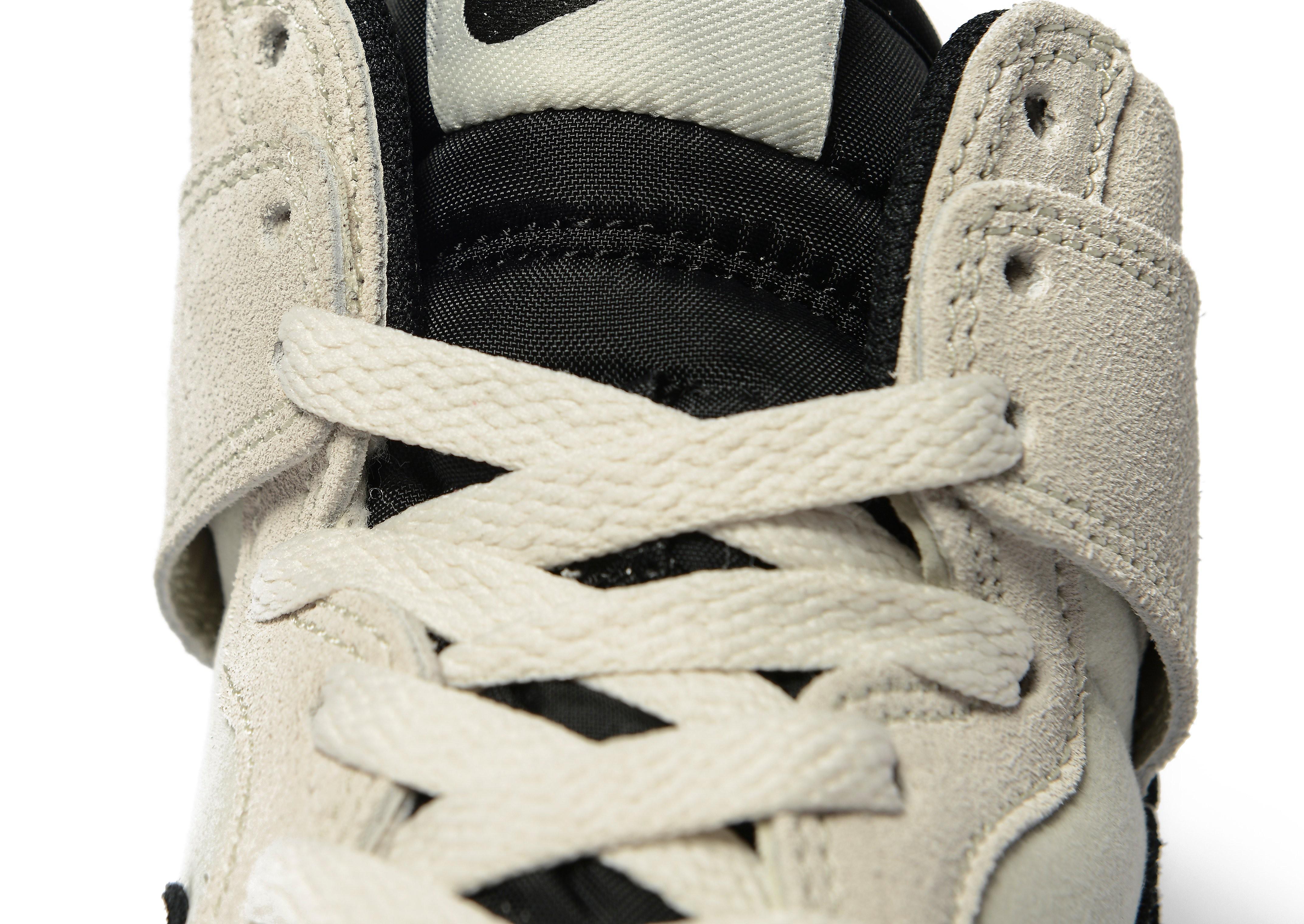 Nike Dunk Mid Junior