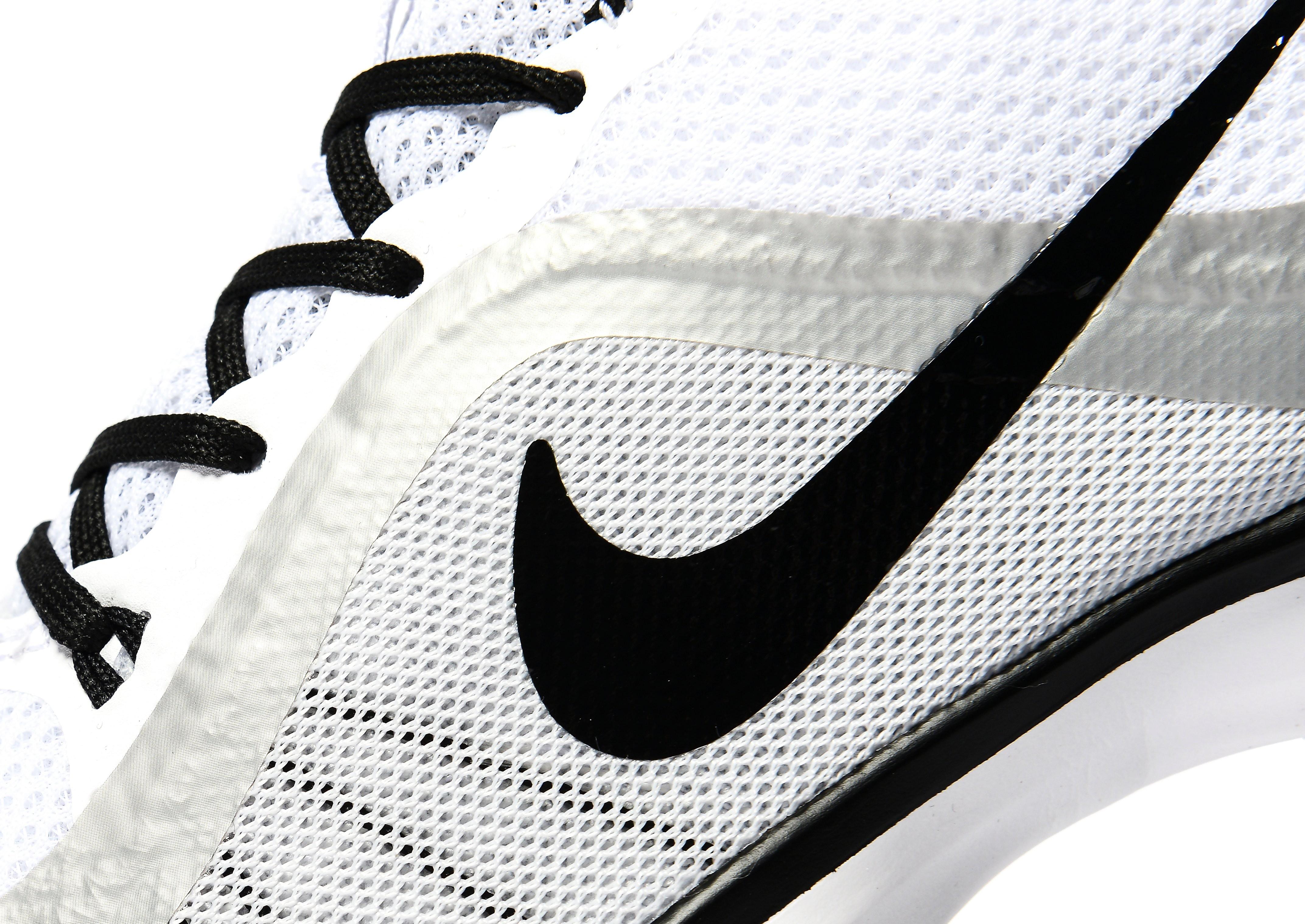 Nike Free TR 6 til Kvinder