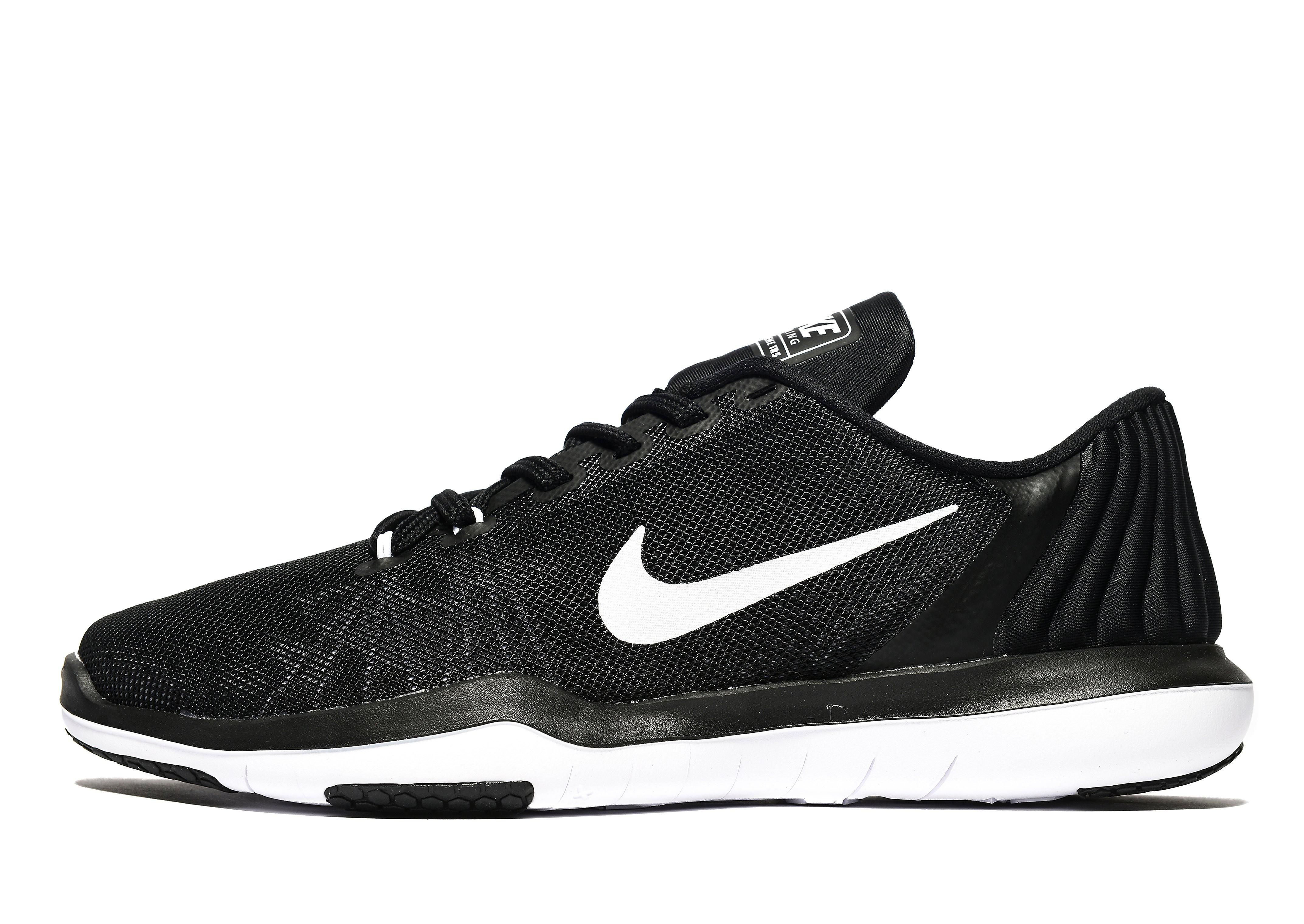 Nike Flex Supreme TR 5 Women's