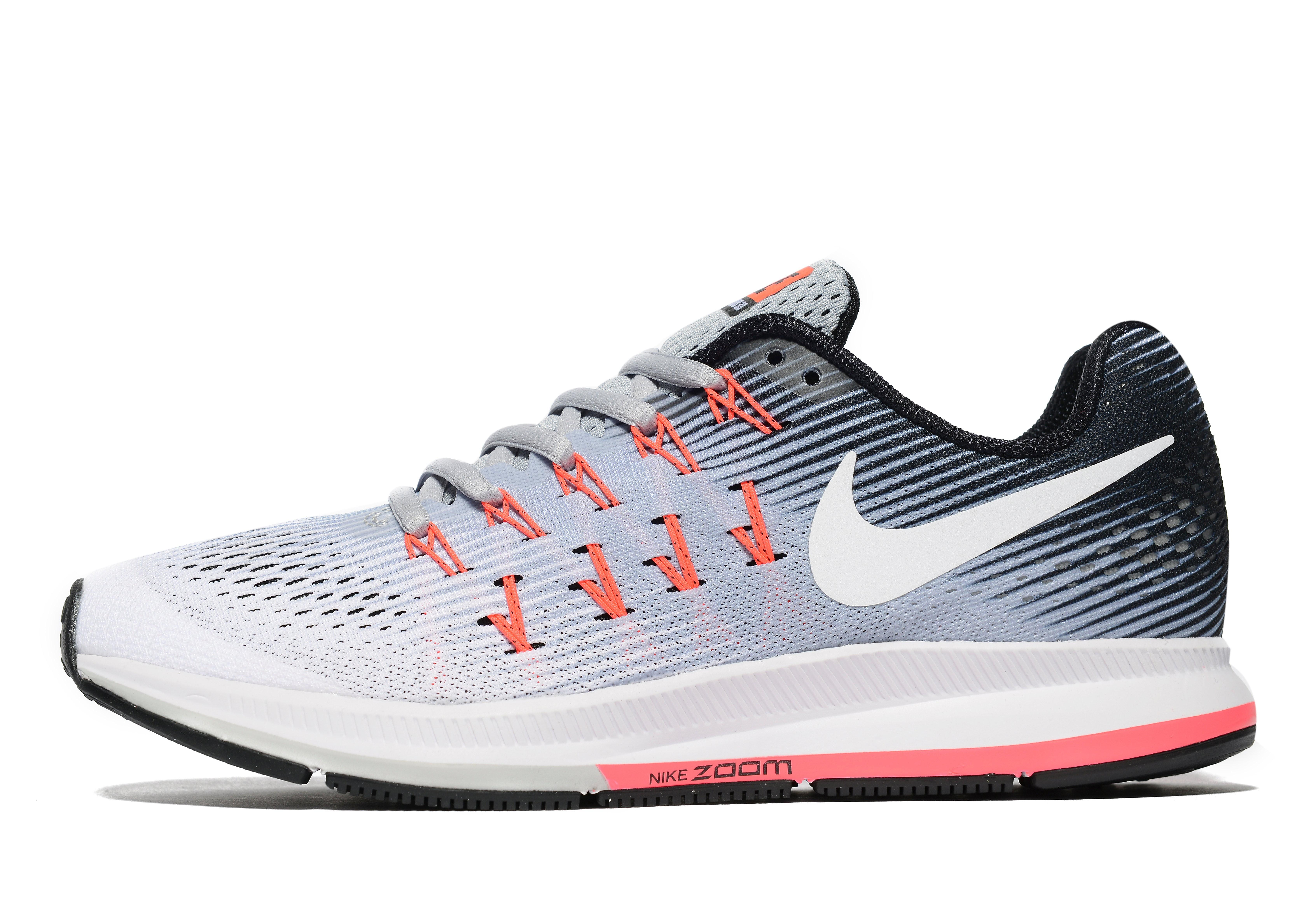 Nike Zoom Pegasus 33 Women's