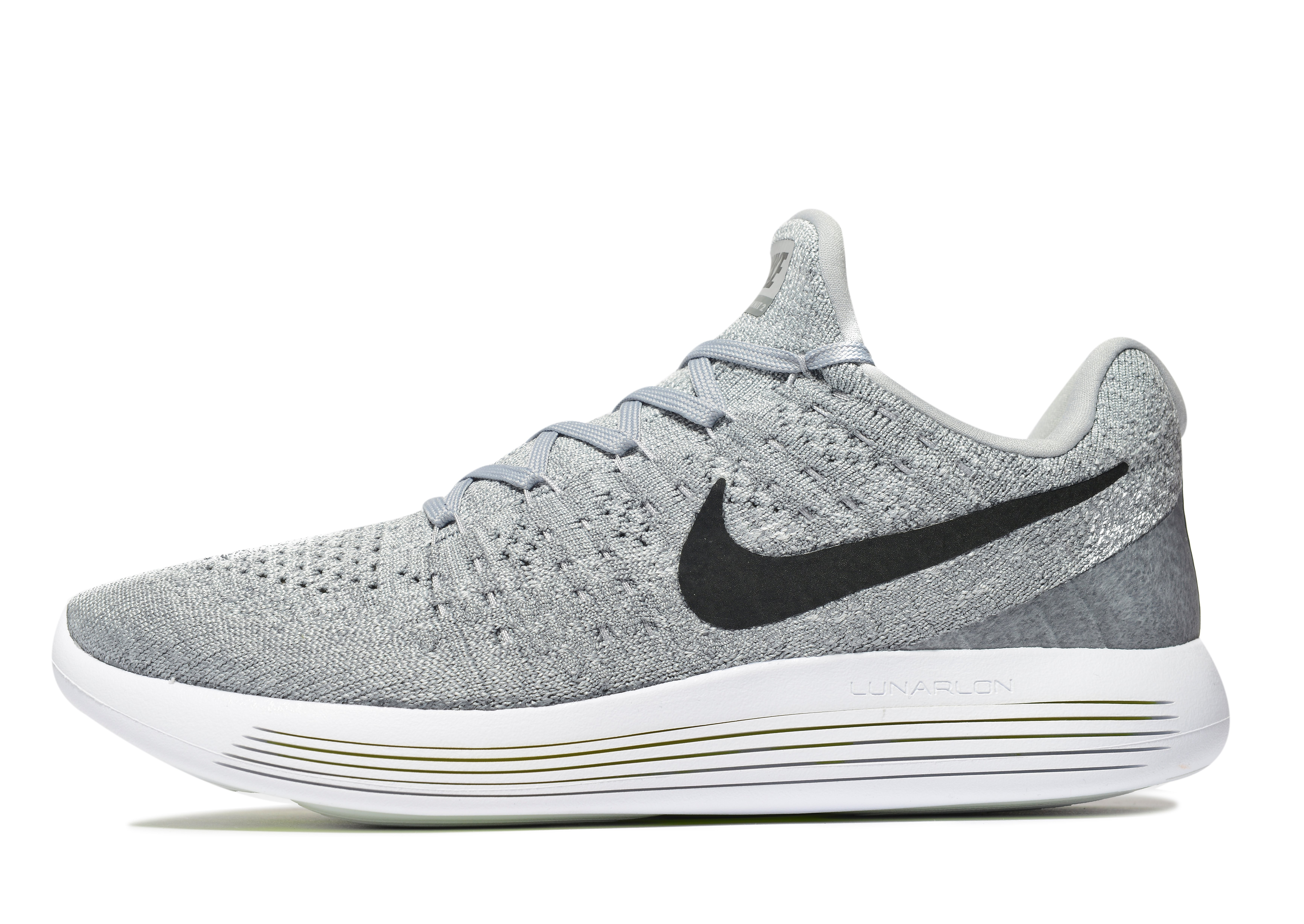 Nike LunarEpic Low Flyknit 2 Women's