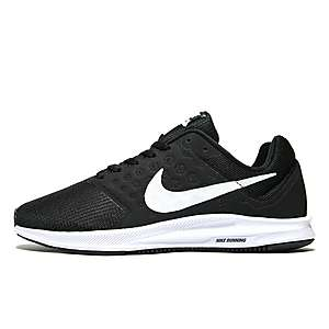 Nike Running Shoes Women | JD Sports