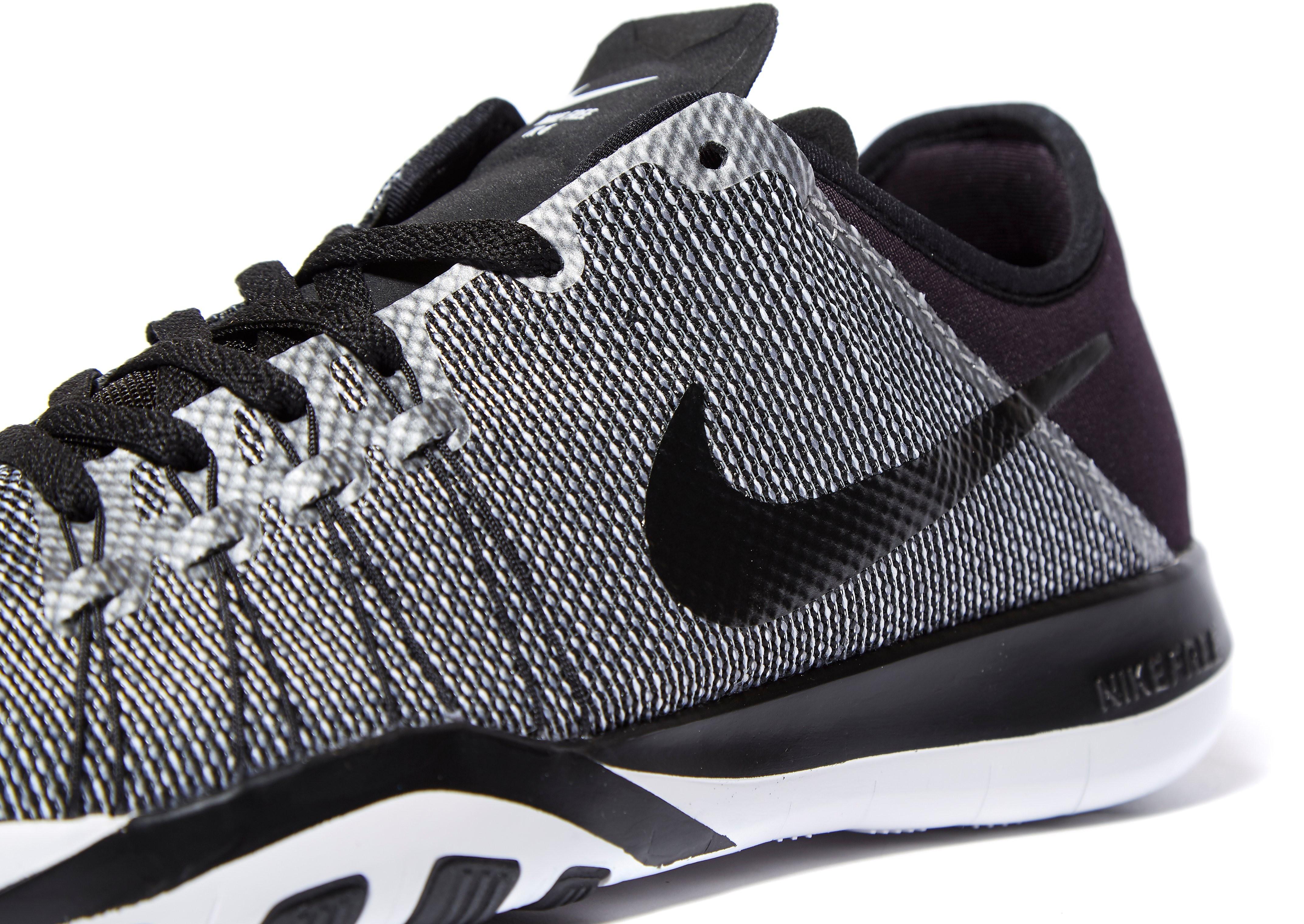 Nike Free TR PR